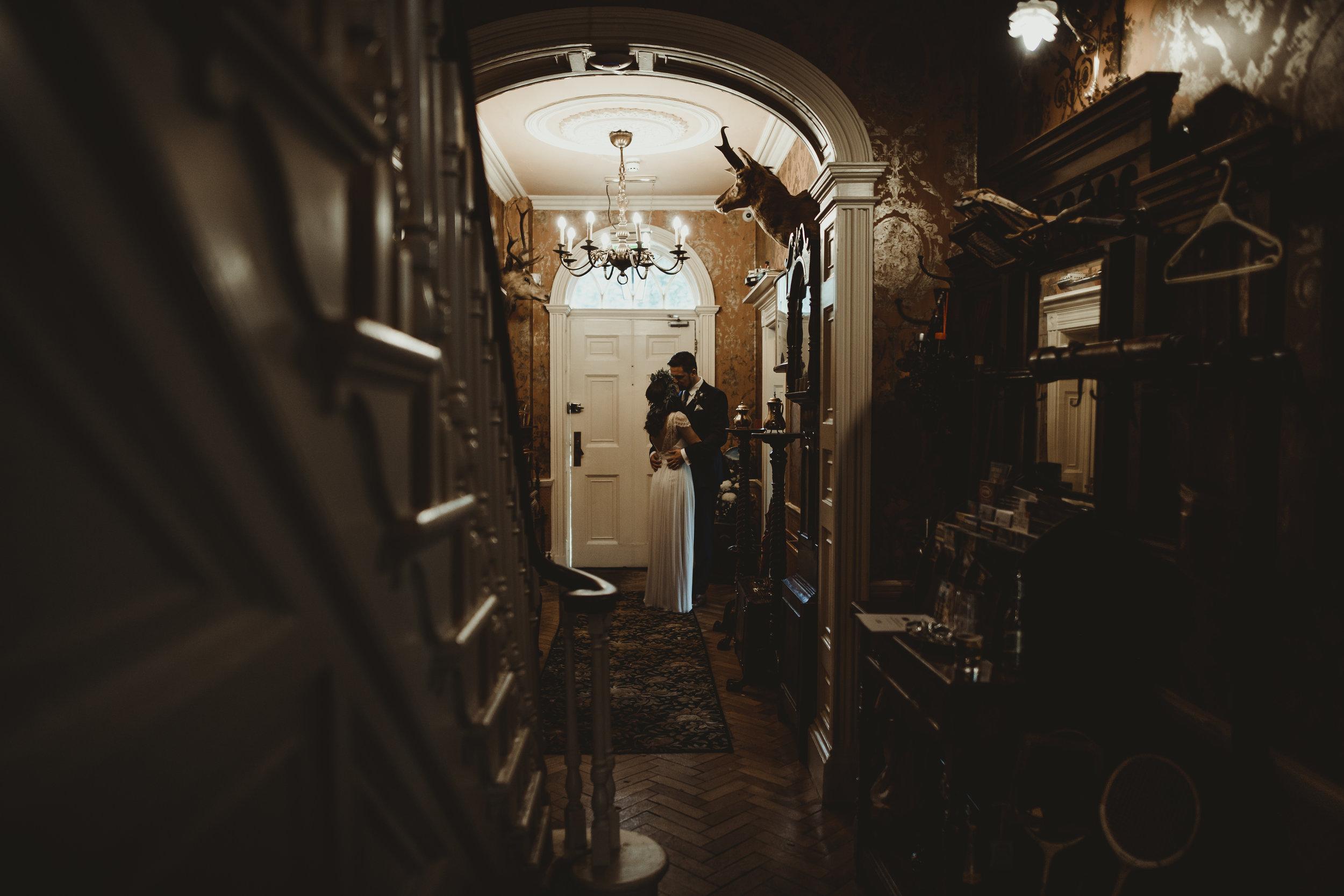 N&J_YORKSHIRE_WEDDING_PHOTOGRAPHER_MALTON_LEEDS_SHEFFIELD-606.JPG