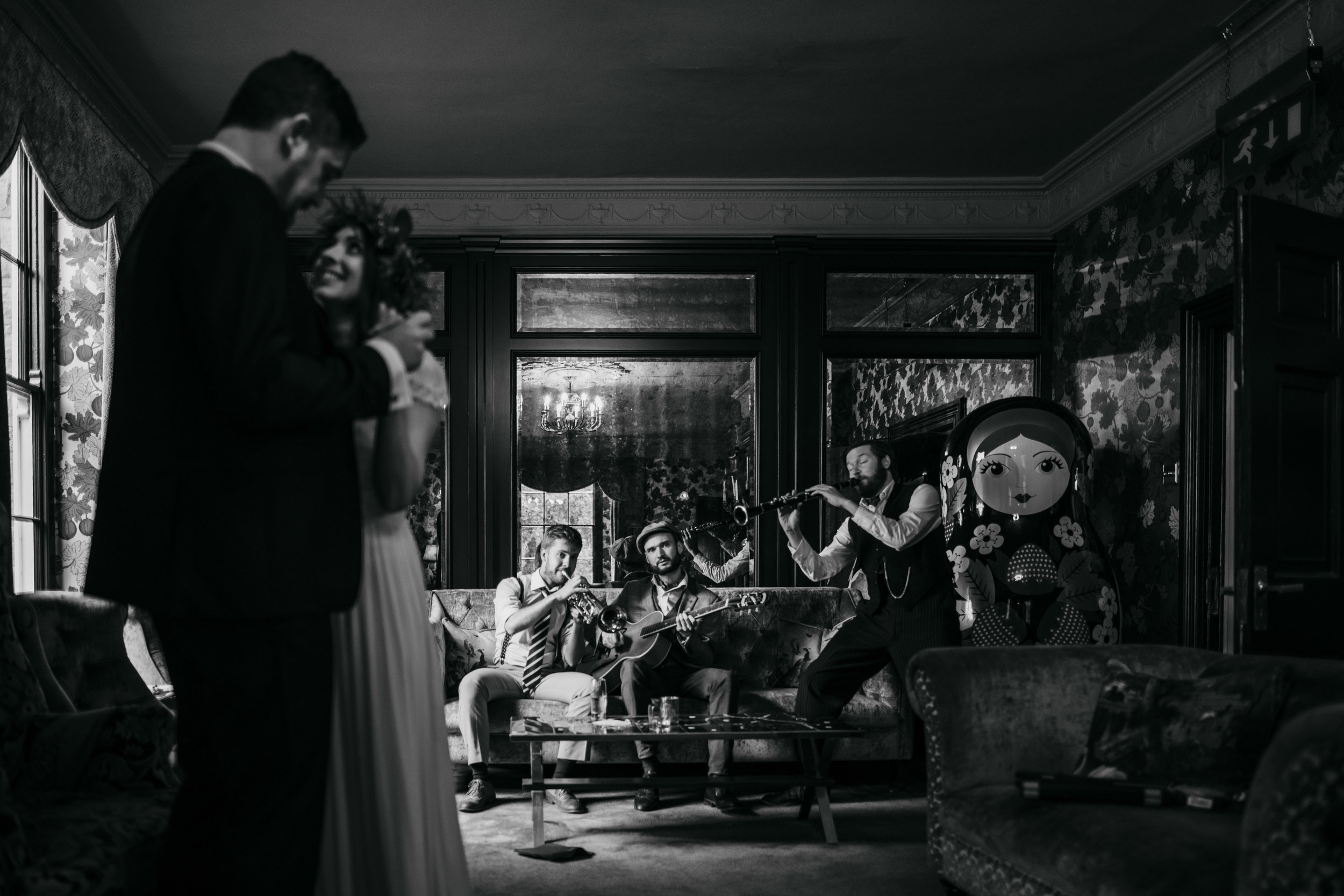 N&J_YORKSHIRE_WEDDING_PHOTOGRAPHER_MALTON_LEEDS_SHEFFIELD-611.JPG
