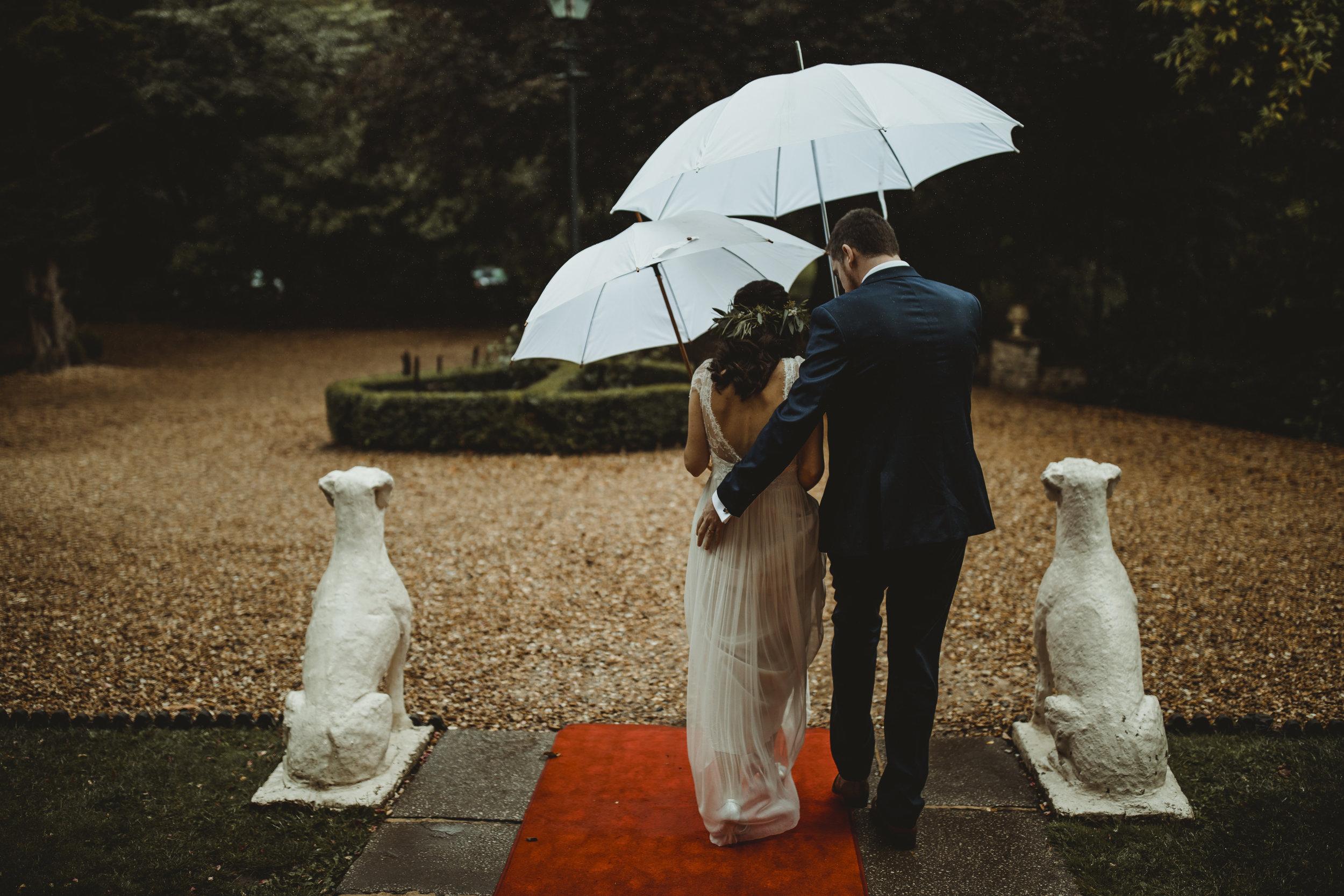 N&J_YORKSHIRE_WEDDING_PHOTOGRAPHER_MALTON_LEEDS_SHEFFIELD-621.JPG