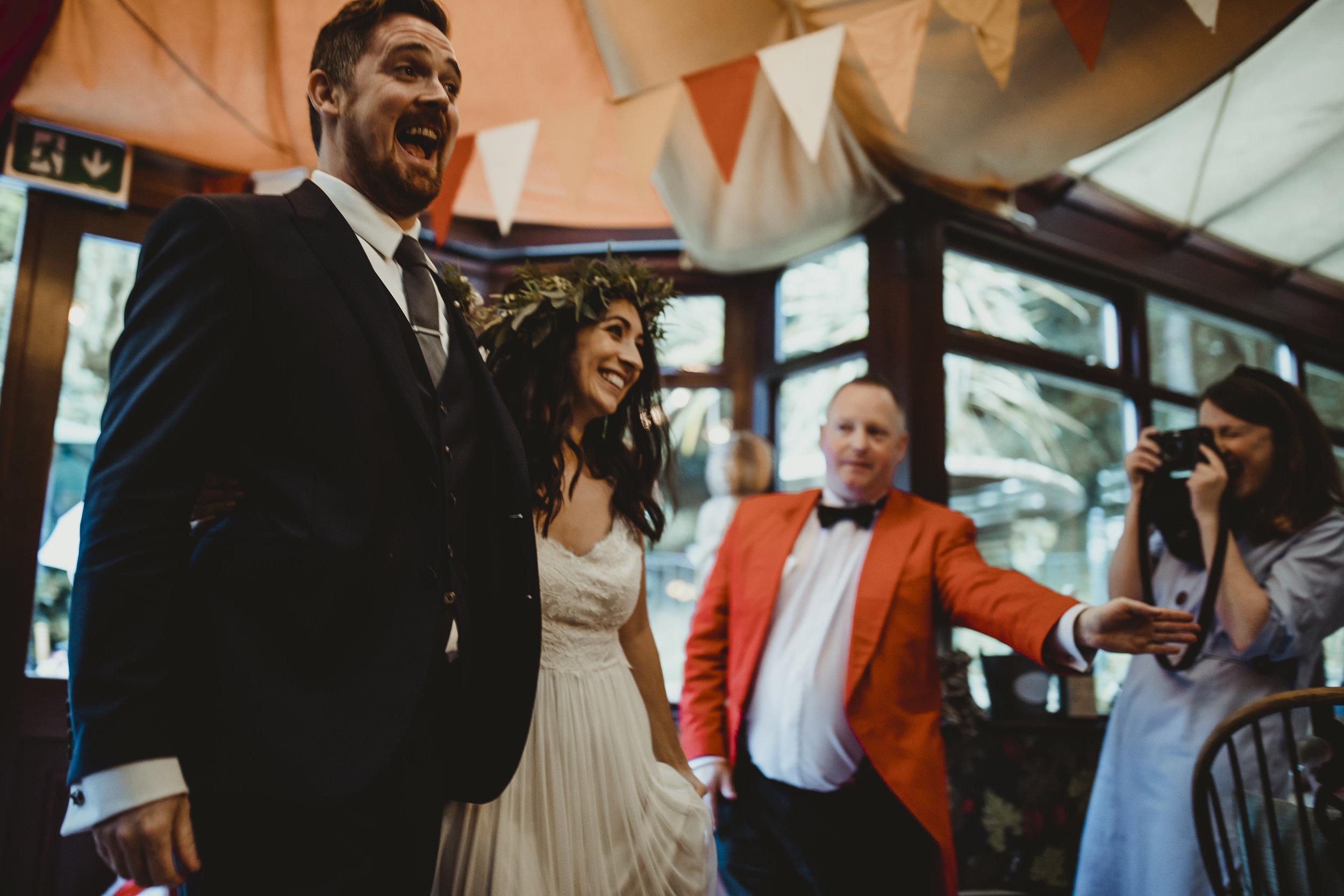 N&J_YORKSHIRE_WEDDING_PHOTOGRAPHER_MALTON_LEEDS_SHEFFIELD-640.JPG