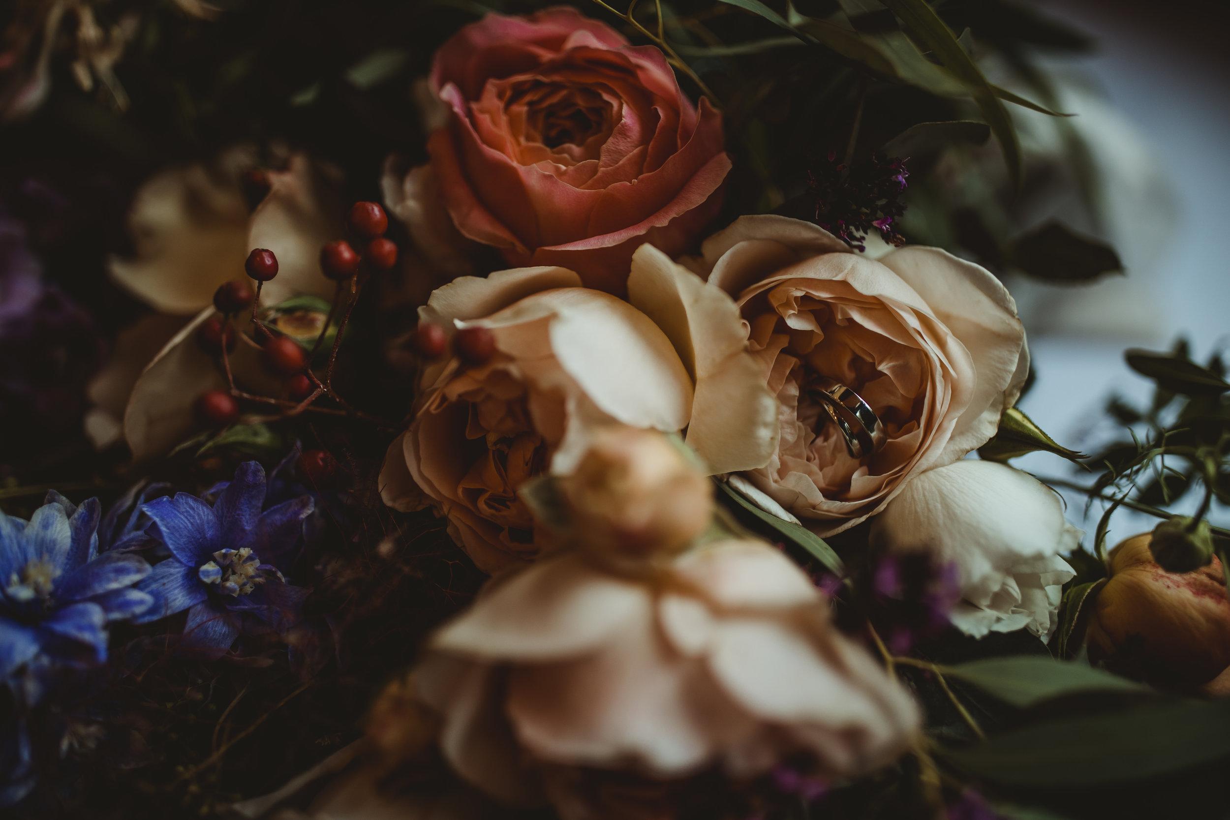 N&J_YORKSHIRE_WEDDING_PHOTOGRAPHER_MALTON_LEEDS_SHEFFIELD-646.JPG