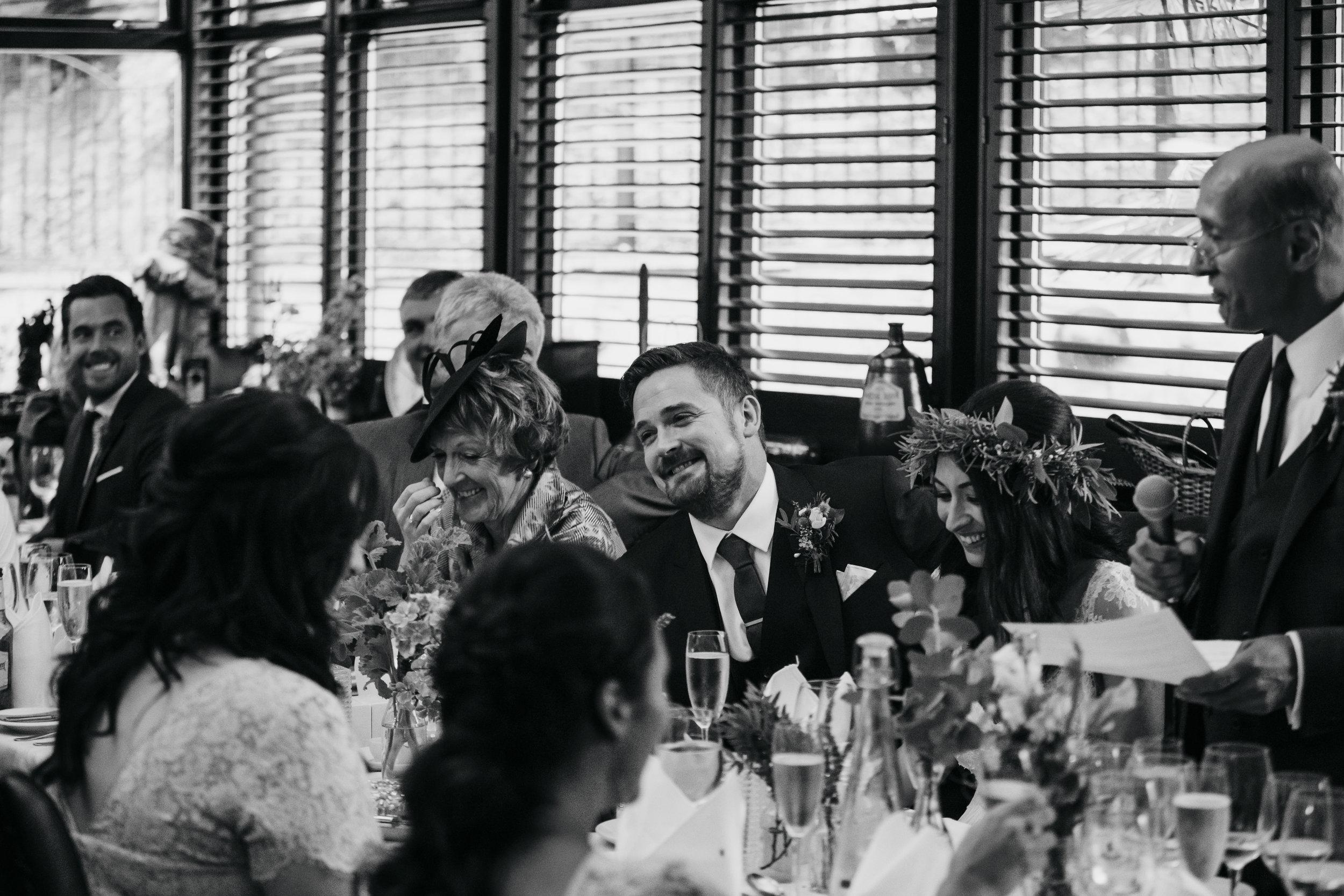 N&J_YORKSHIRE_WEDDING_PHOTOGRAPHER_MALTON_LEEDS_SHEFFIELD-670.JPG