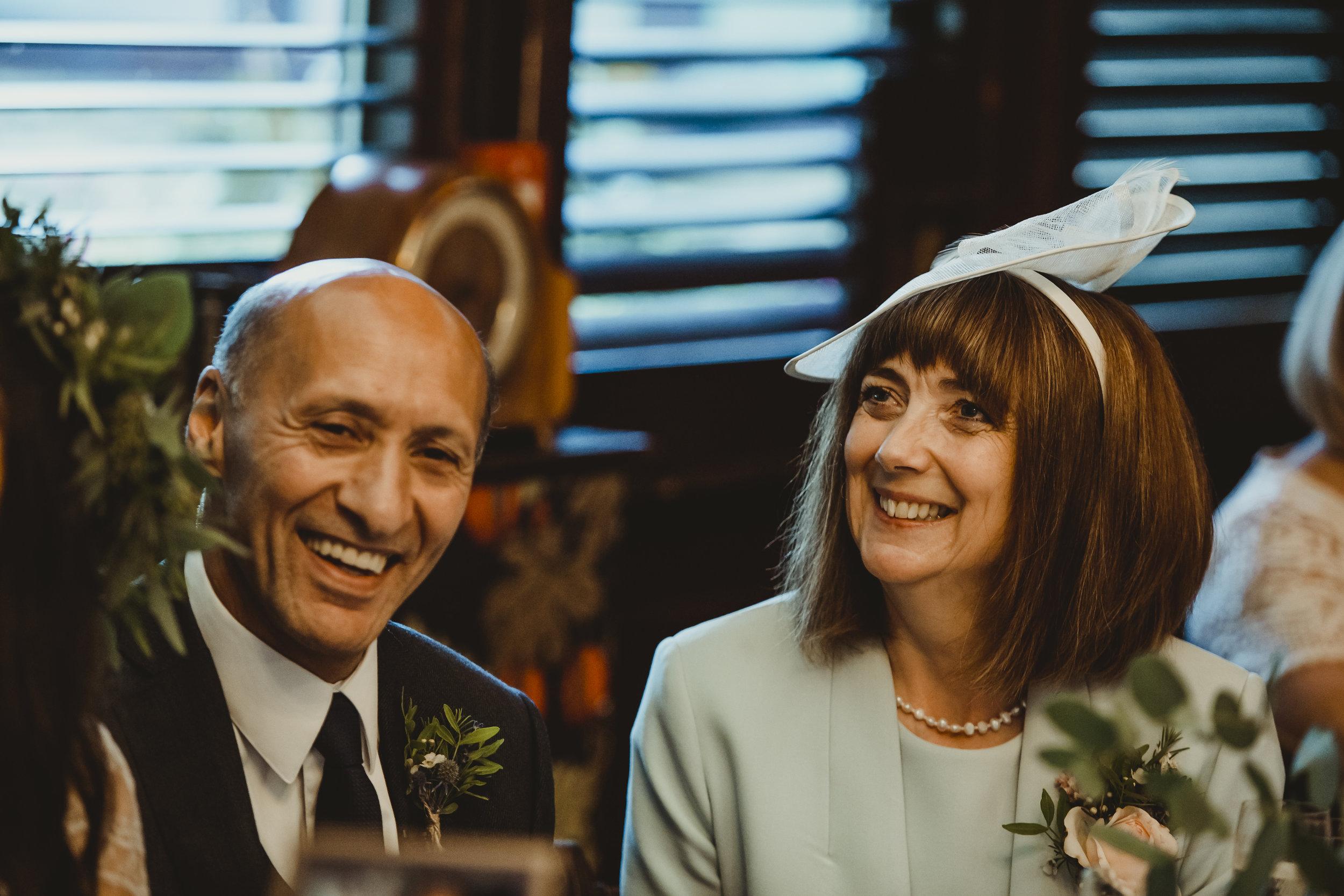 N&J_YORKSHIRE_WEDDING_PHOTOGRAPHER_MALTON_LEEDS_SHEFFIELD-678.JPG