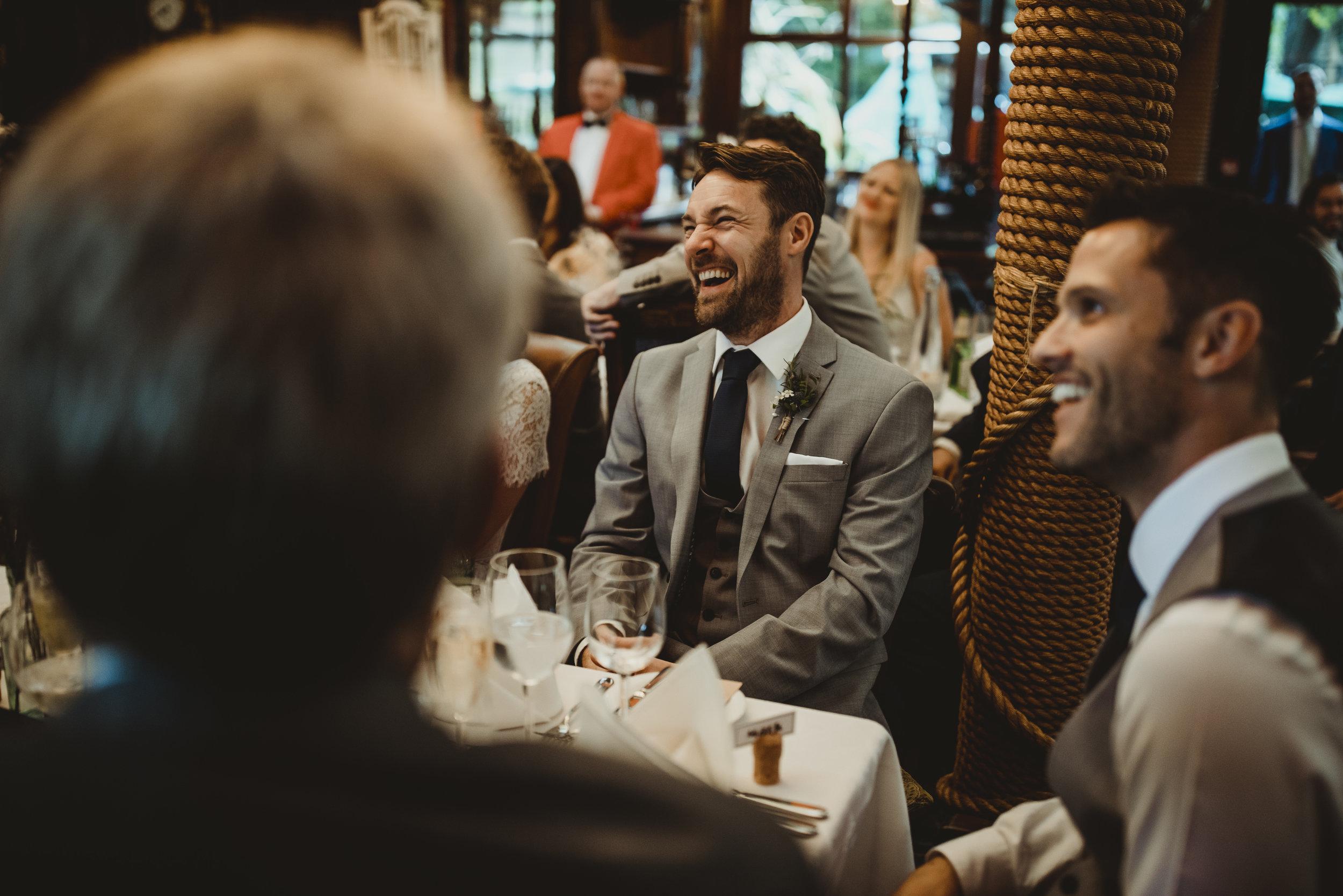 N&J_YORKSHIRE_WEDDING_PHOTOGRAPHER_MALTON_LEEDS_SHEFFIELD-698.JPG