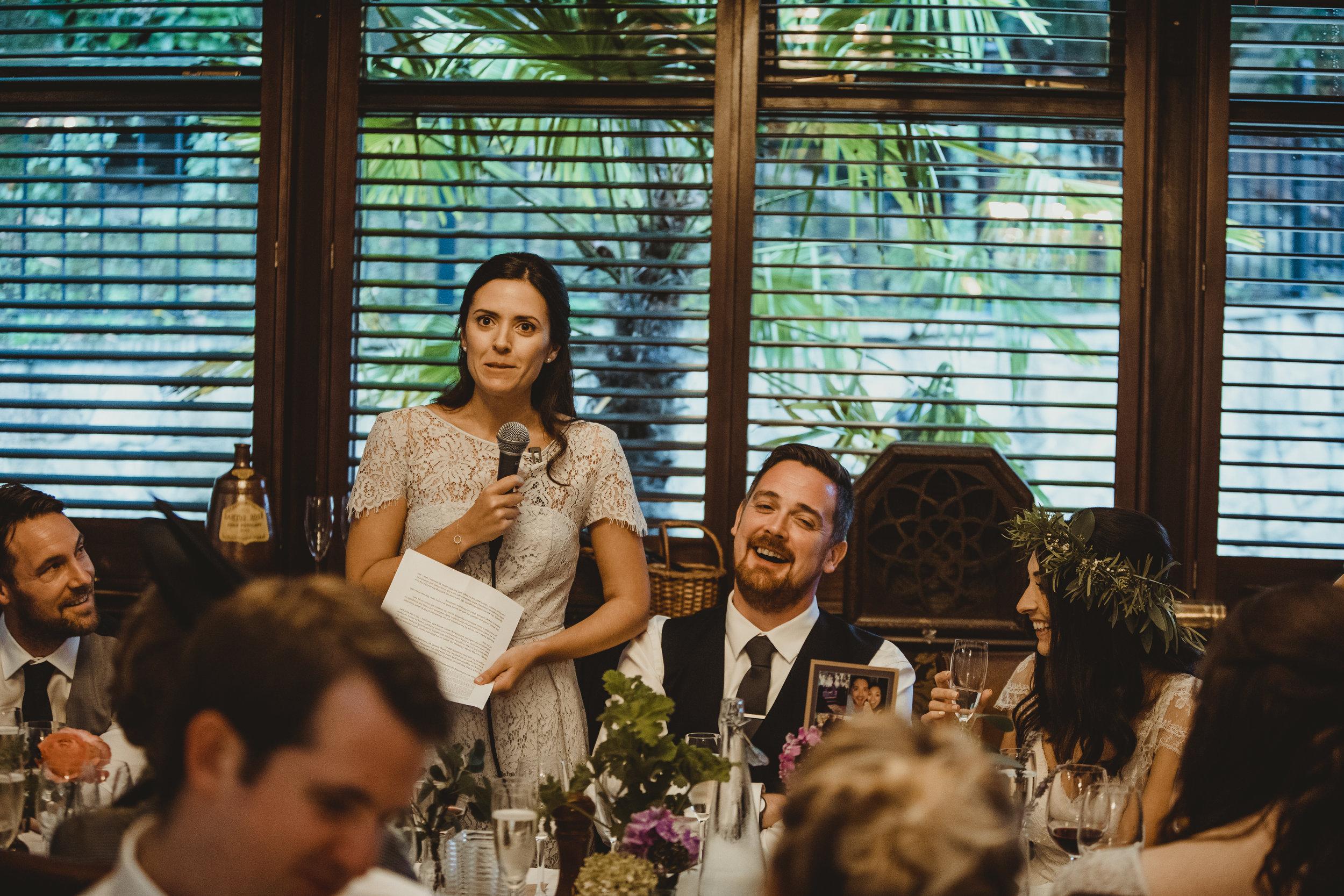 N&J_YORKSHIRE_WEDDING_PHOTOGRAPHER_MALTON_LEEDS_SHEFFIELD-731.JPG