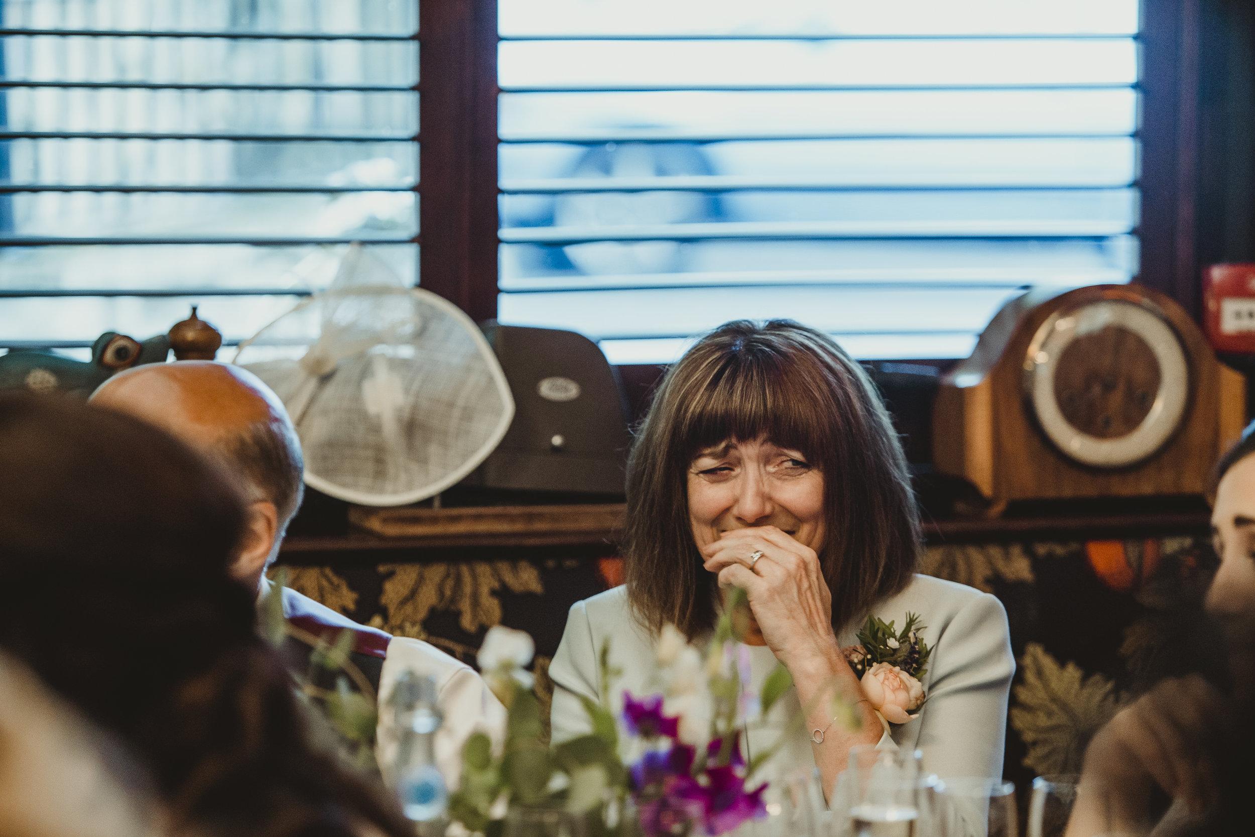 N&J_YORKSHIRE_WEDDING_PHOTOGRAPHER_MALTON_LEEDS_SHEFFIELD-788.JPG
