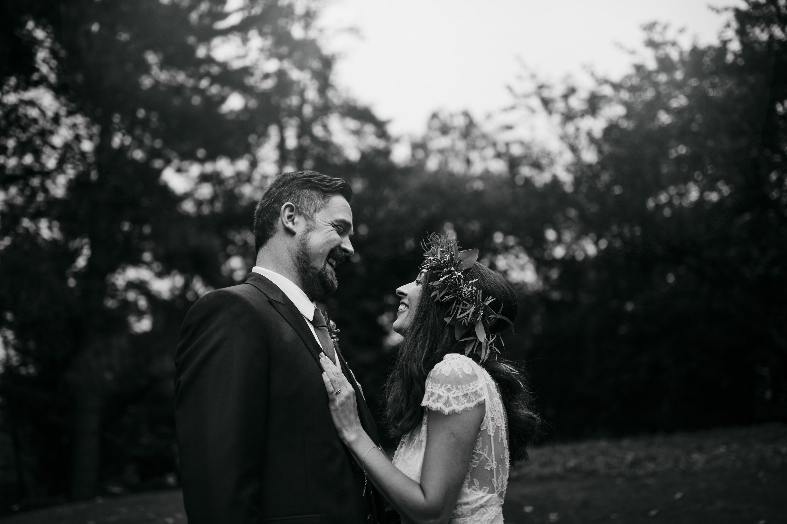 N&J_YORKSHIRE_WEDDING_PHOTOGRAPHER_MALTON_LEEDS_SHEFFIELD-828.JPG