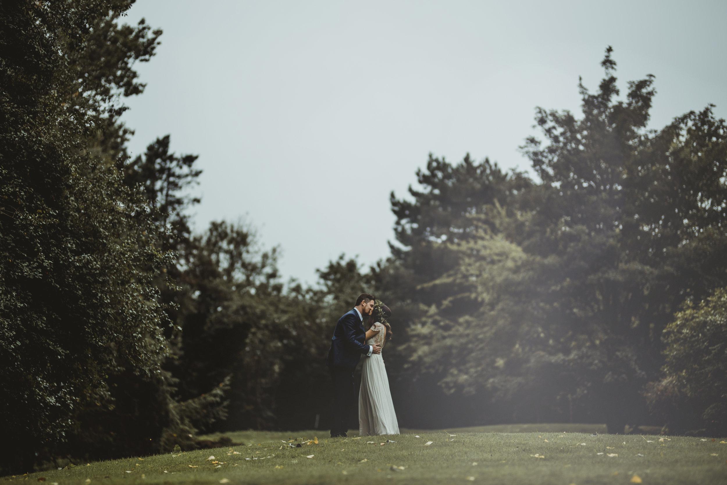 N&J_YORKSHIRE_WEDDING_PHOTOGRAPHER_MALTON_LEEDS_SHEFFIELD-820.JPG