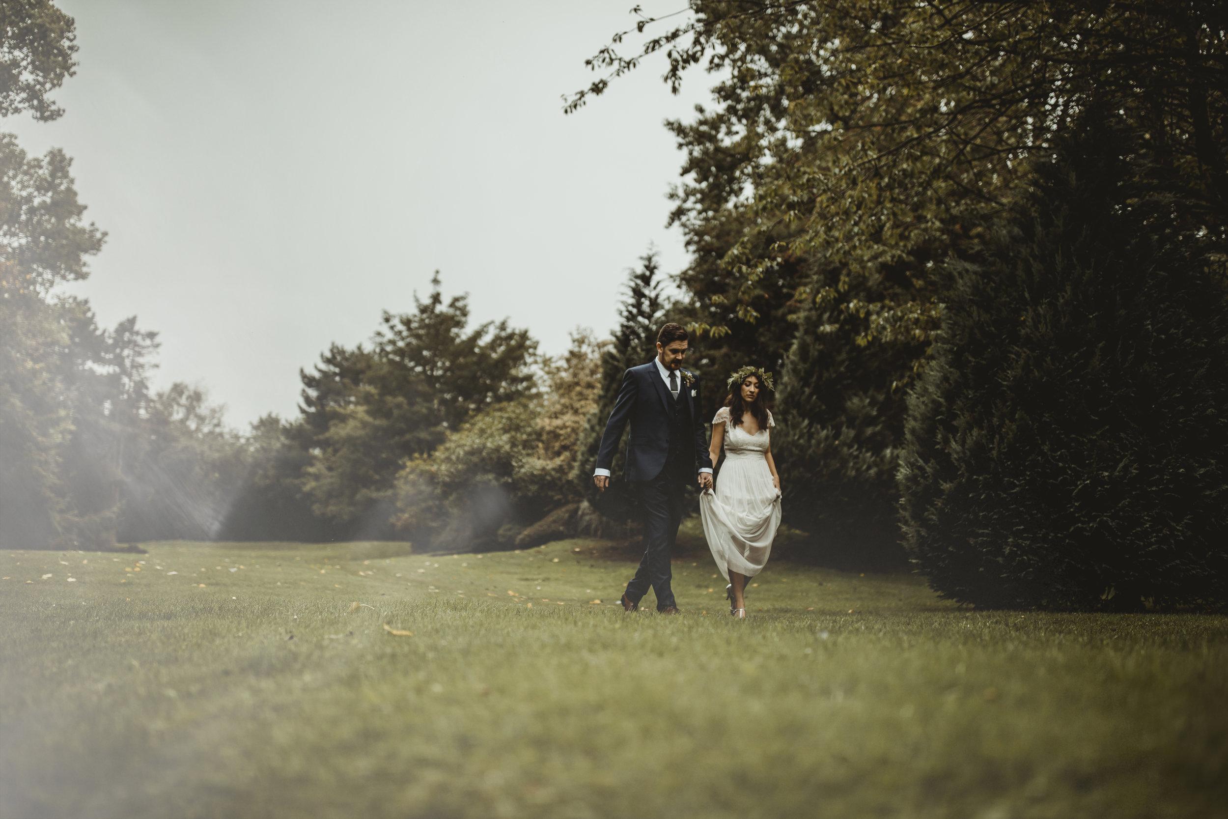 N&J_YORKSHIRE_WEDDING_PHOTOGRAPHER_MALTON_LEEDS_SHEFFIELD-842.JPG