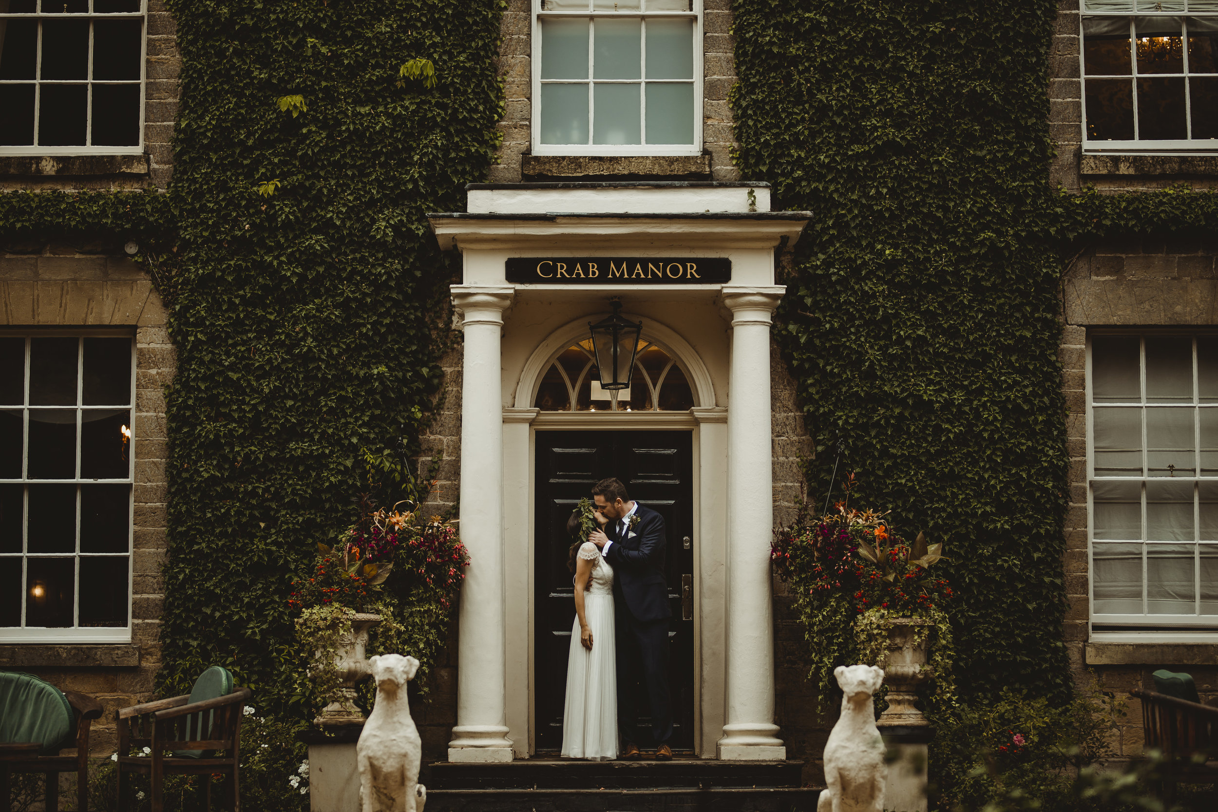 N&J_YORKSHIRE_WEDDING_PHOTOGRAPHER_MALTON_LEEDS_SHEFFIELD-844.JPG
