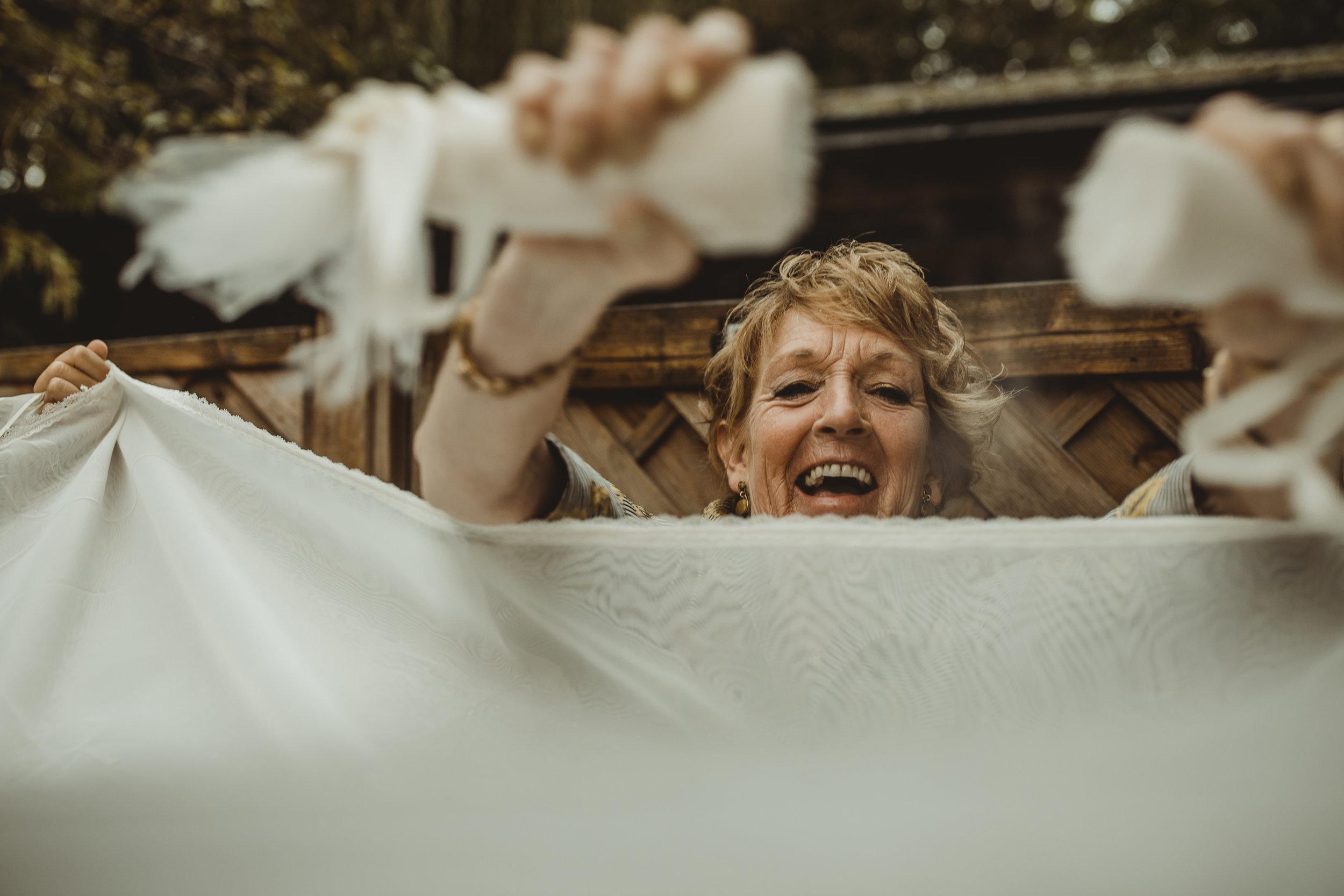 N&J_YORKSHIRE_WEDDING_PHOTOGRAPHER_MALTON_LEEDS_SHEFFIELD-903.JPG
