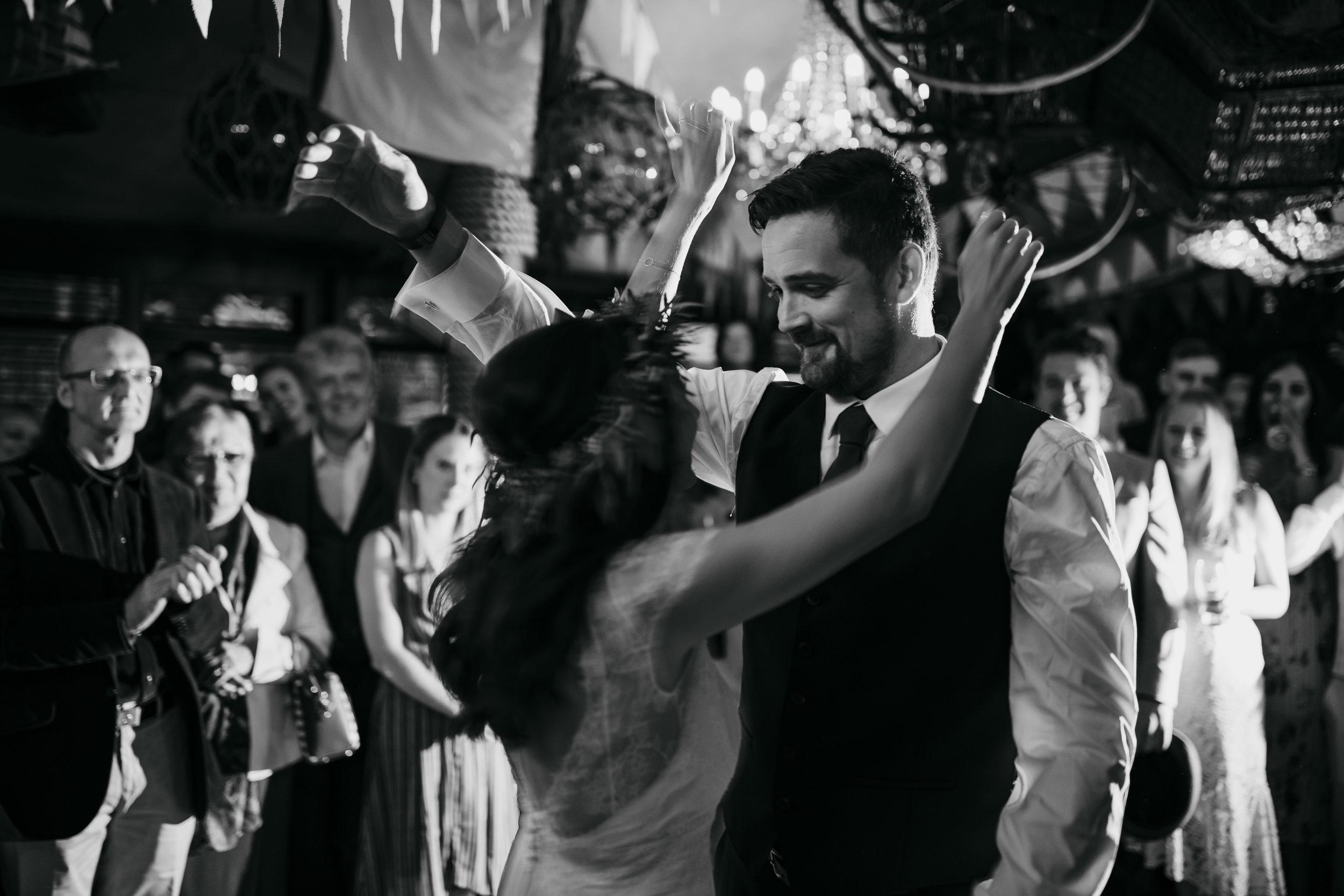 N&J_YORKSHIRE_WEDDING_PHOTOGRAPHER_MALTON_LEEDS_SHEFFIELD-946.JPG