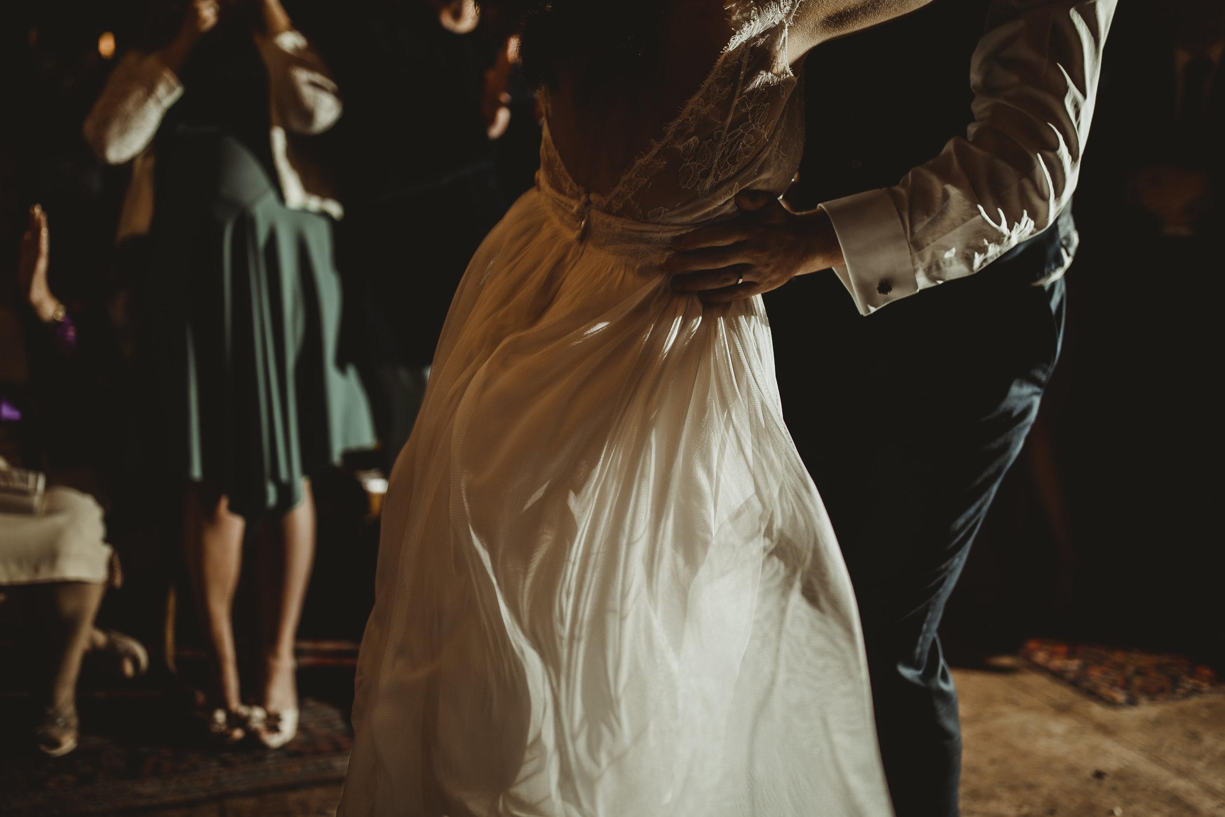 N&J_YORKSHIRE_WEDDING_PHOTOGRAPHER_MALTON_LEEDS_SHEFFIELD-941.JPG