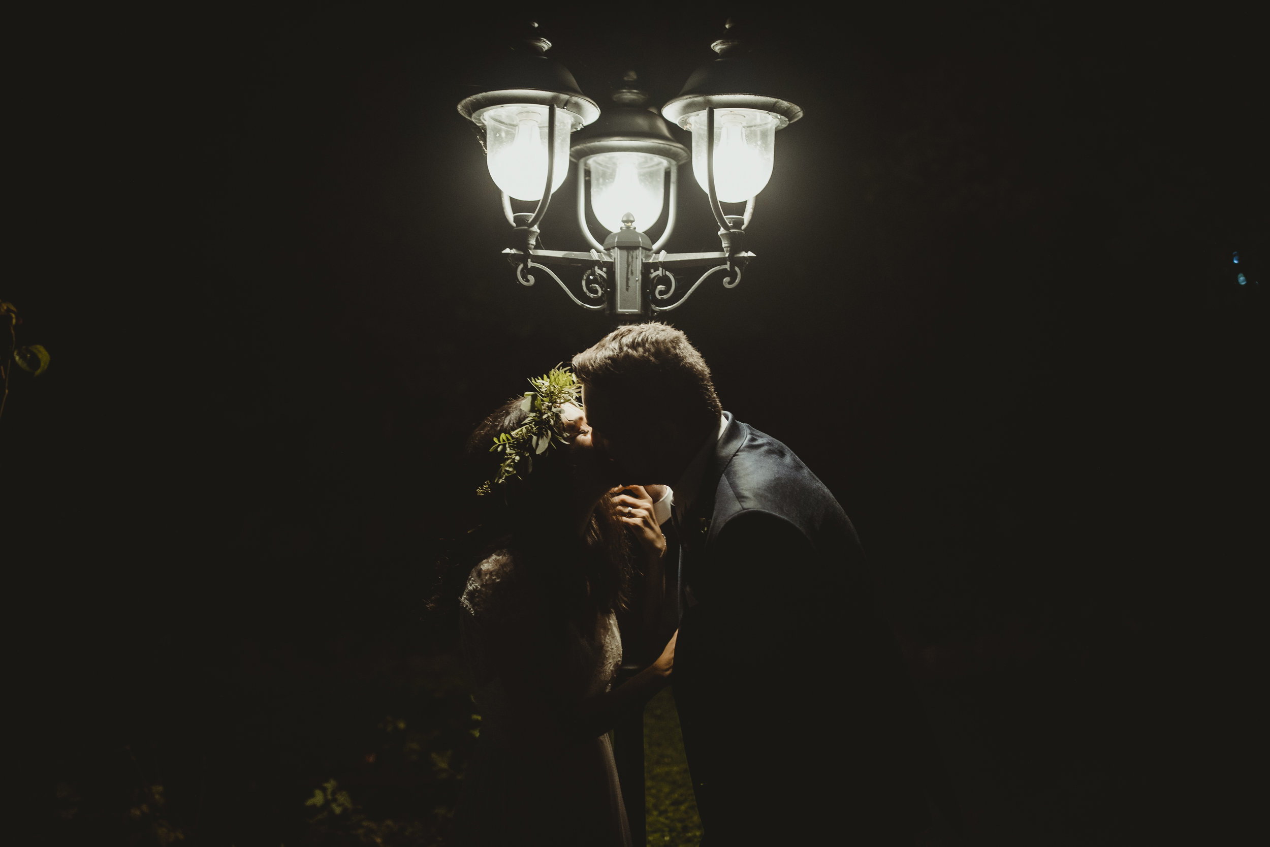 N&J_YORKSHIRE_WEDDING_PHOTOGRAPHER_MALTON_LEEDS_SHEFFIELD-992.JPG