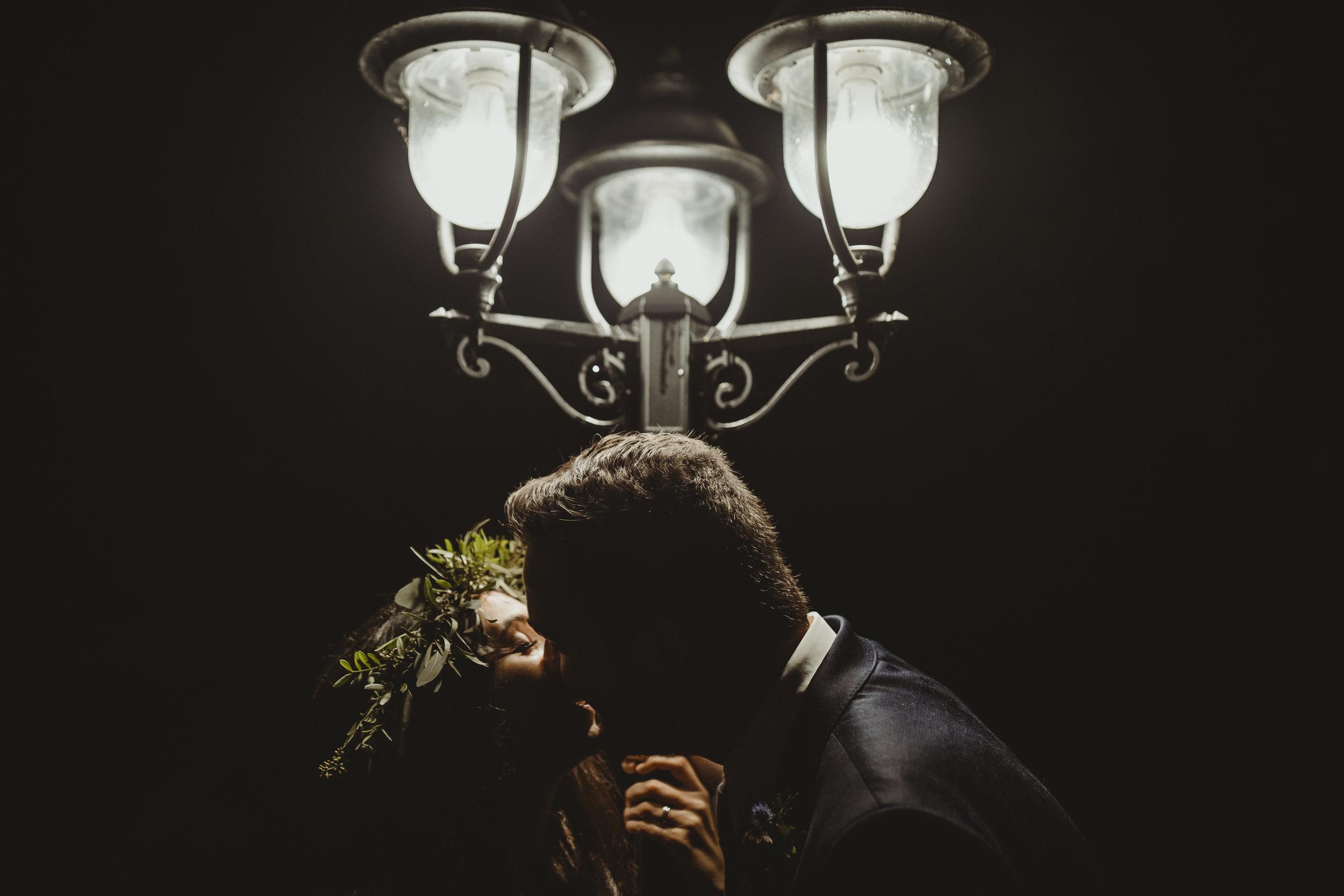 N&J_YORKSHIRE_WEDDING_PHOTOGRAPHER_MALTON_LEEDS_SHEFFIELD-996.JPG