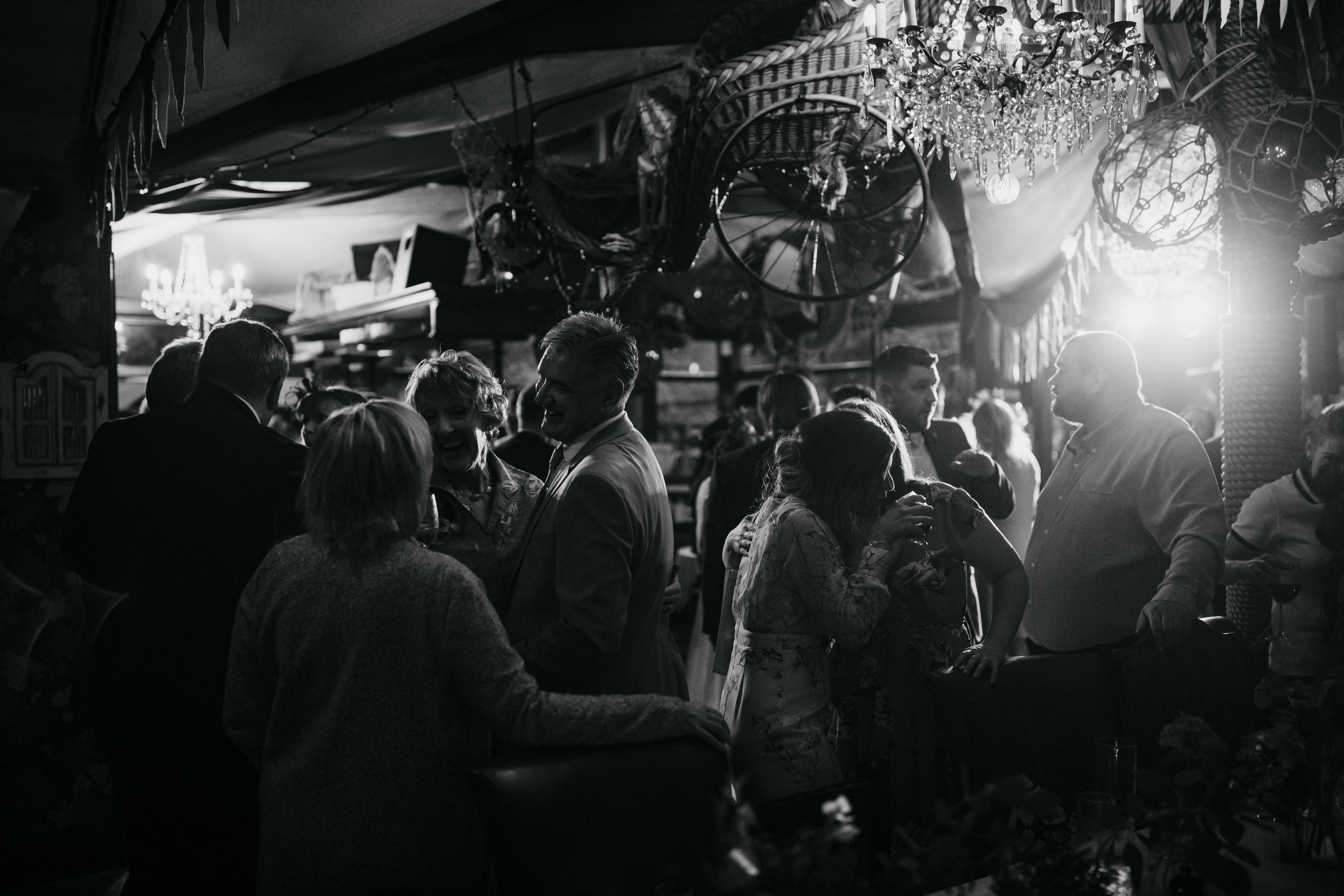 N&J_YORKSHIRE_WEDDING_PHOTOGRAPHER_MALTON_LEEDS_SHEFFIELD-972.JPG