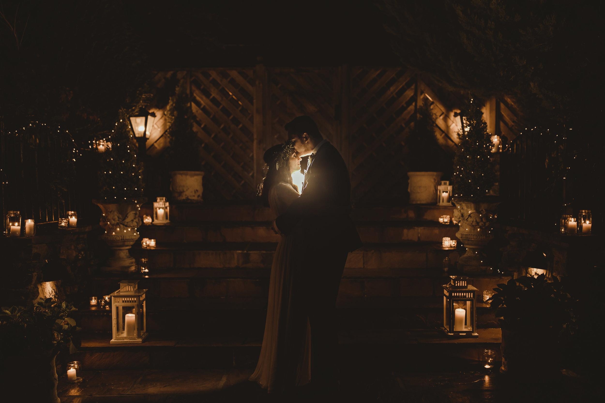 N&J_YORKSHIRE_WEDDING_PHOTOGRAPHER_MALTON_LEEDS_SHEFFIELD-989.JPG