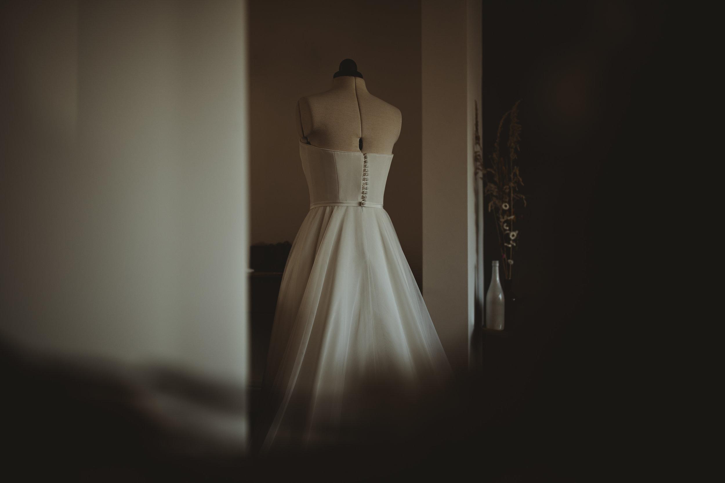 A&E_North_Yorkshire_Wedding_Photographer_York_London_Harrogate-2.JPG