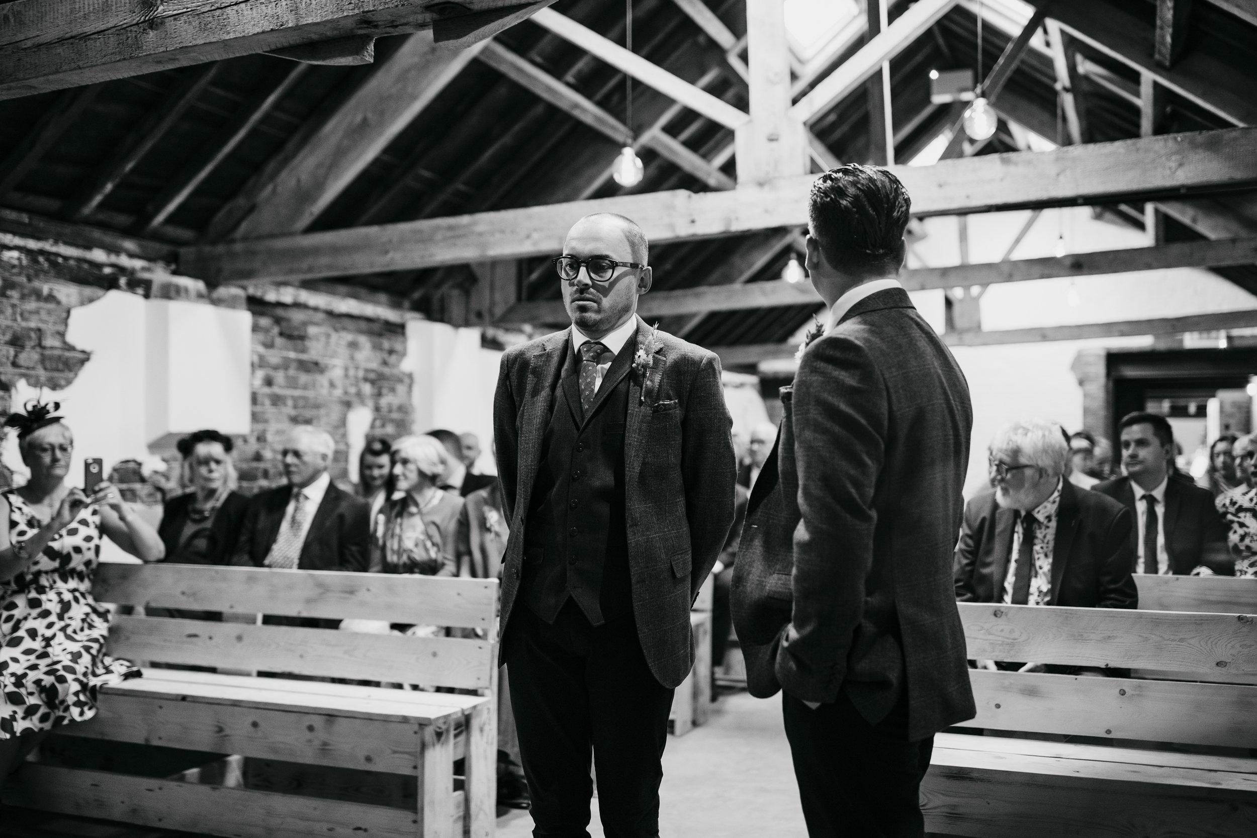 A&E_North_Yorkshire_Wedding_Photographer_York_London_Harrogate-8.JPG