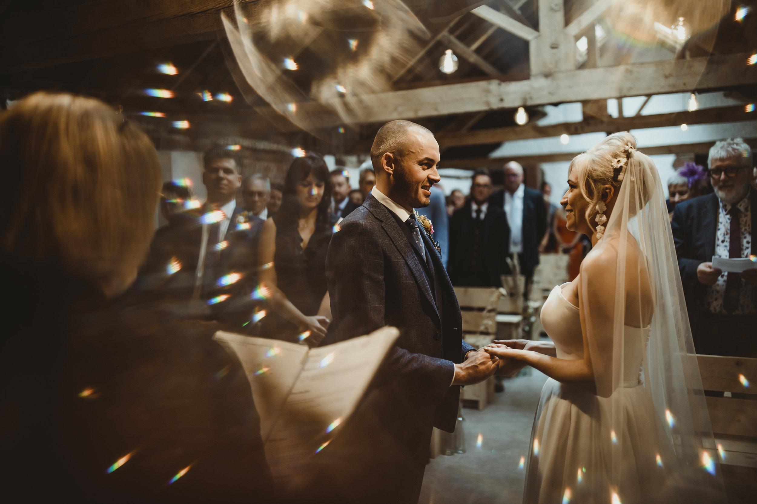 A&E_North_Yorkshire_Wedding_Photographer_York_London_Harrogate-9.JPG