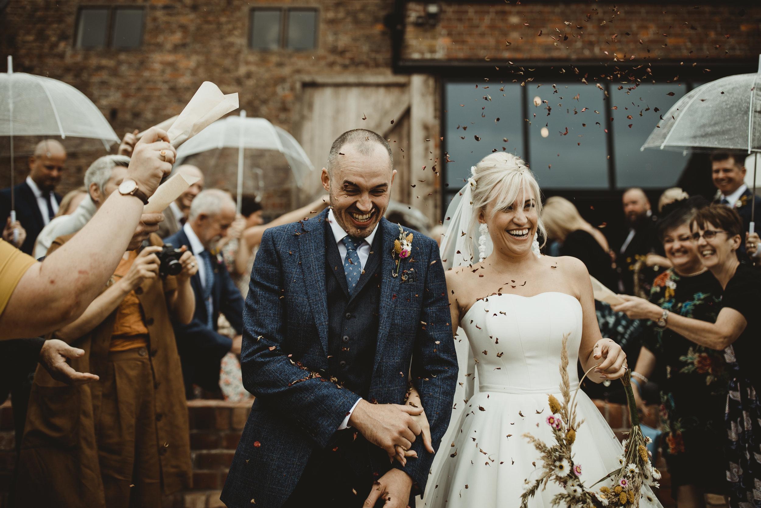 A&E_North_Yorkshire_Wedding_Photographer_York_London_Harrogate-10.JPG
