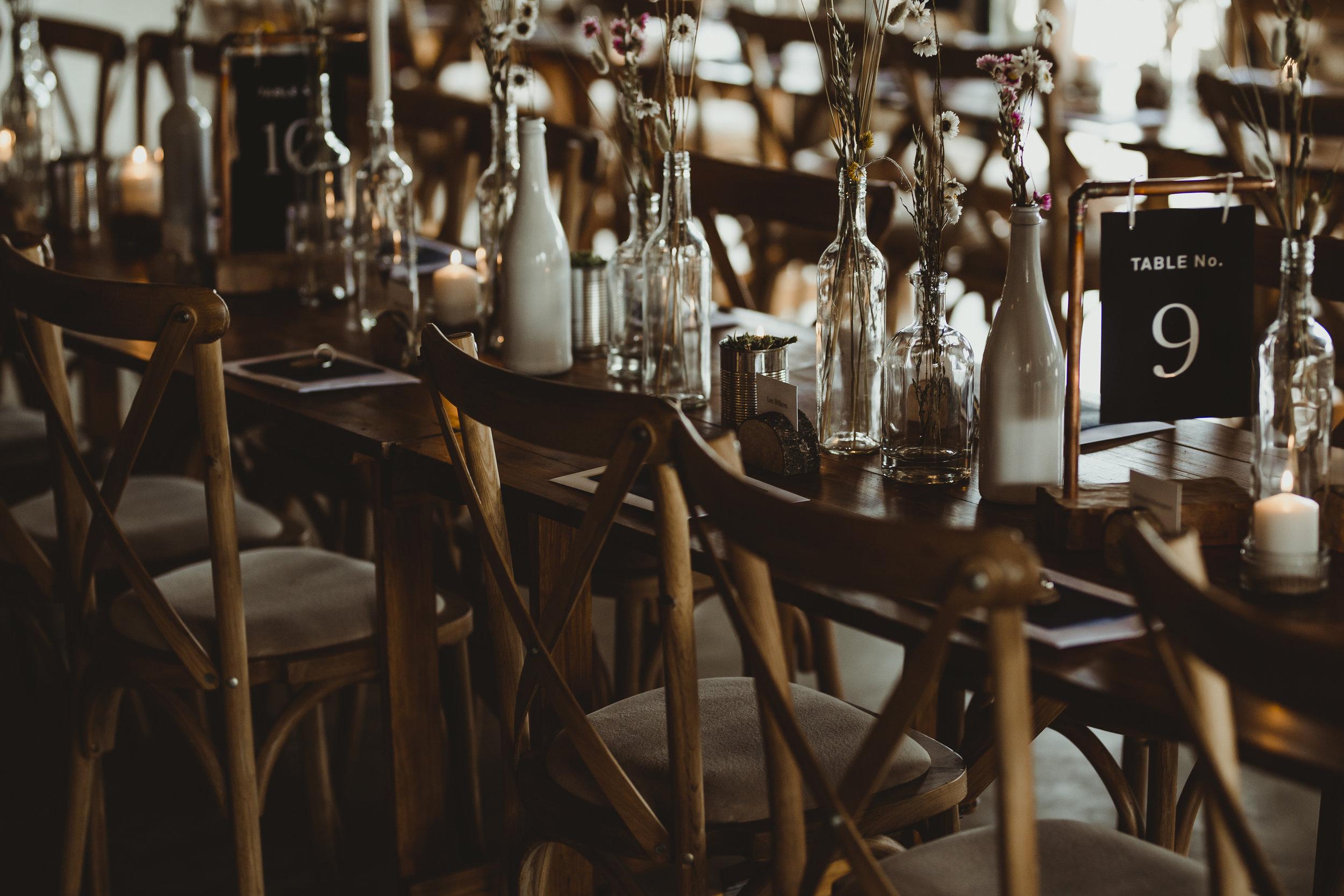 A&E_North_Yorkshire_Wedding_Photographer_York_London_Harrogate-11.JPG