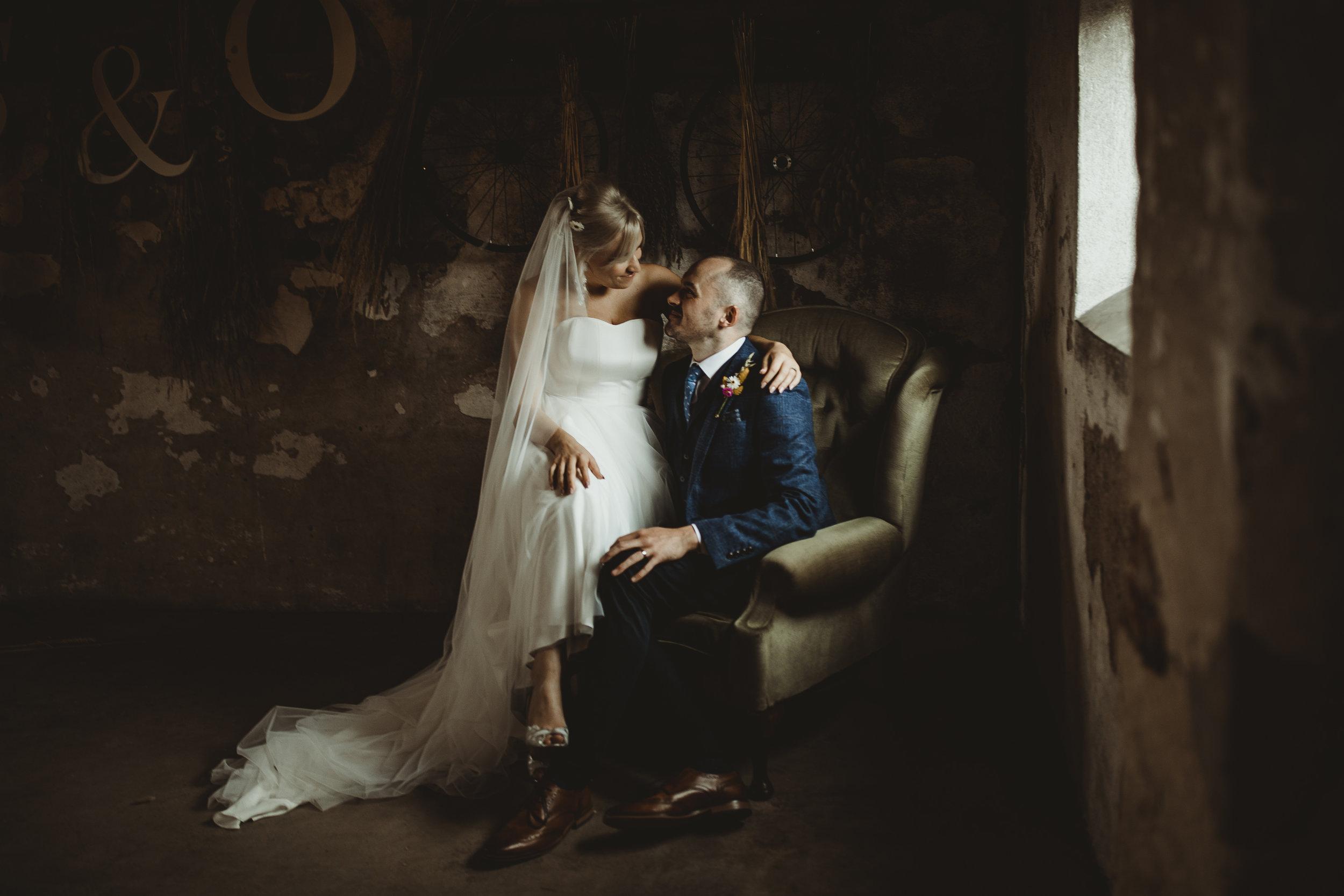 A&E_North_Yorkshire_Wedding_Photographer_York_London_Harrogate-12.JPG