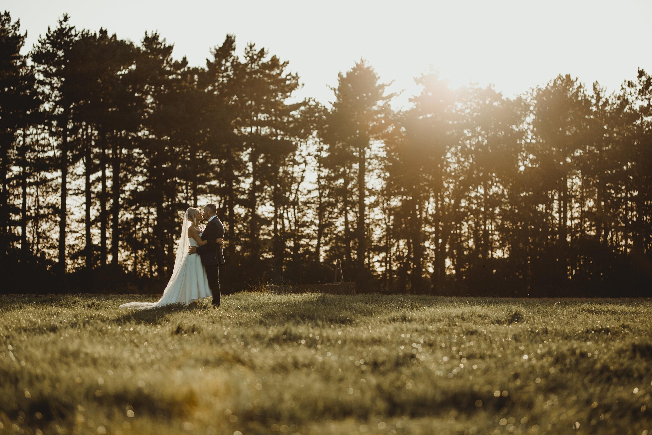 A&E_North_Yorkshire_Wedding_Photographer_York_London_Harrogate-15.JPG