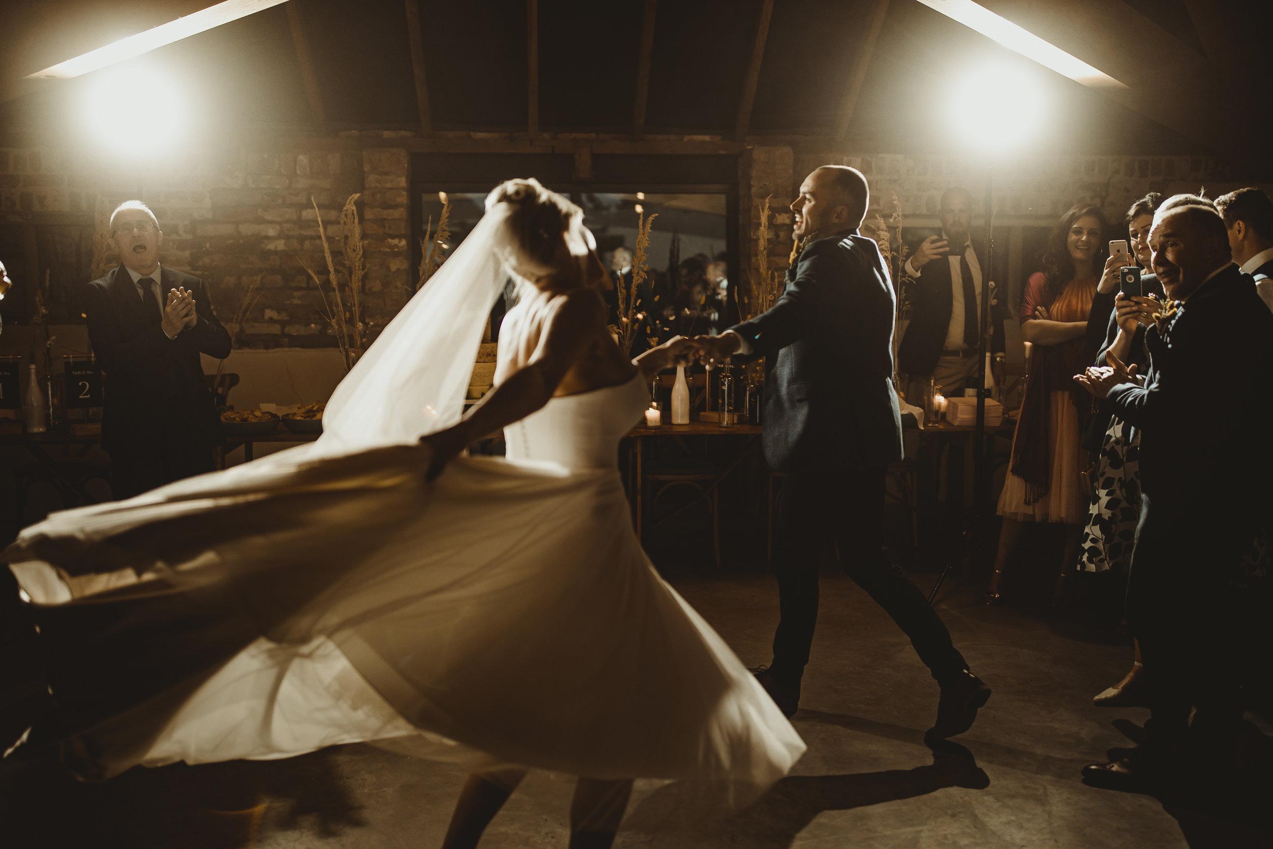 A&E_North_Yorkshire_Wedding_Photographer_York_London_Harrogate-16.JPG
