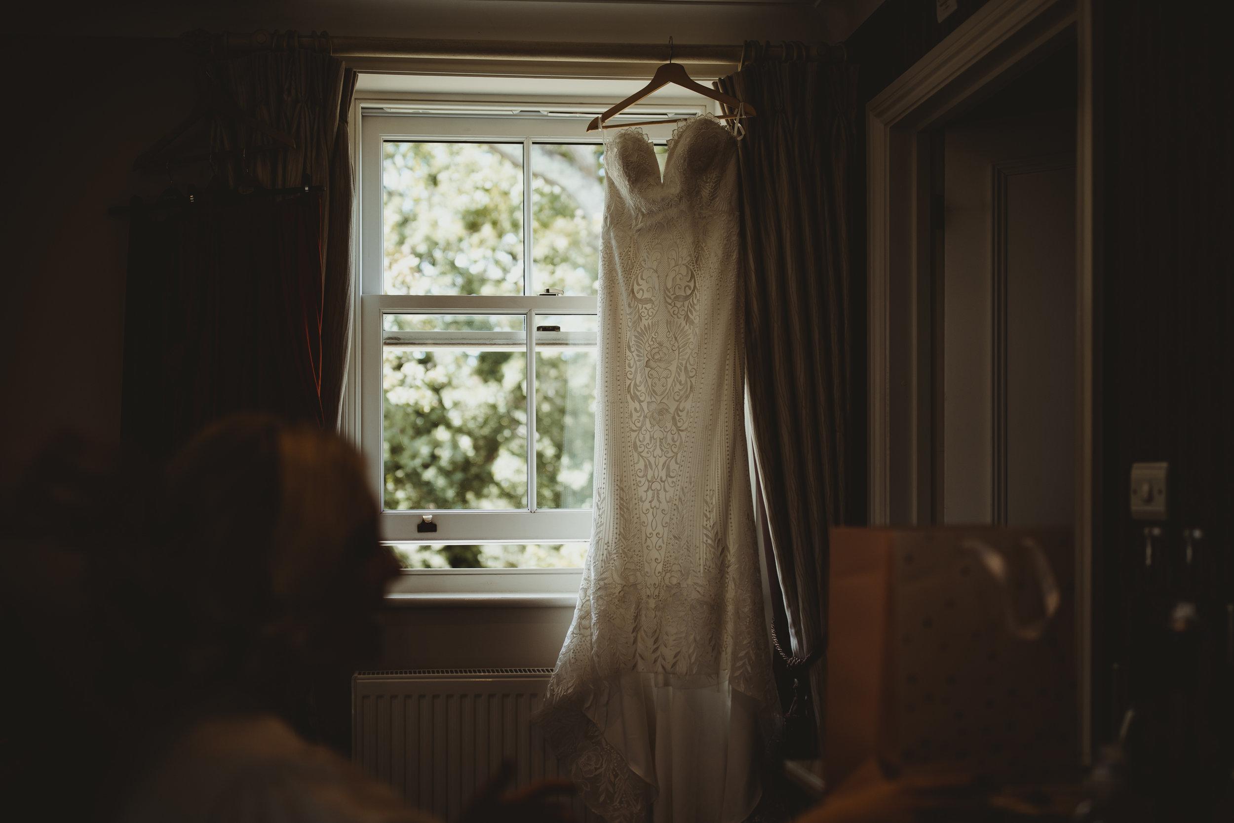 A&E_HampshireWedding_Photographer_Yorkshire_London-2.JPG
