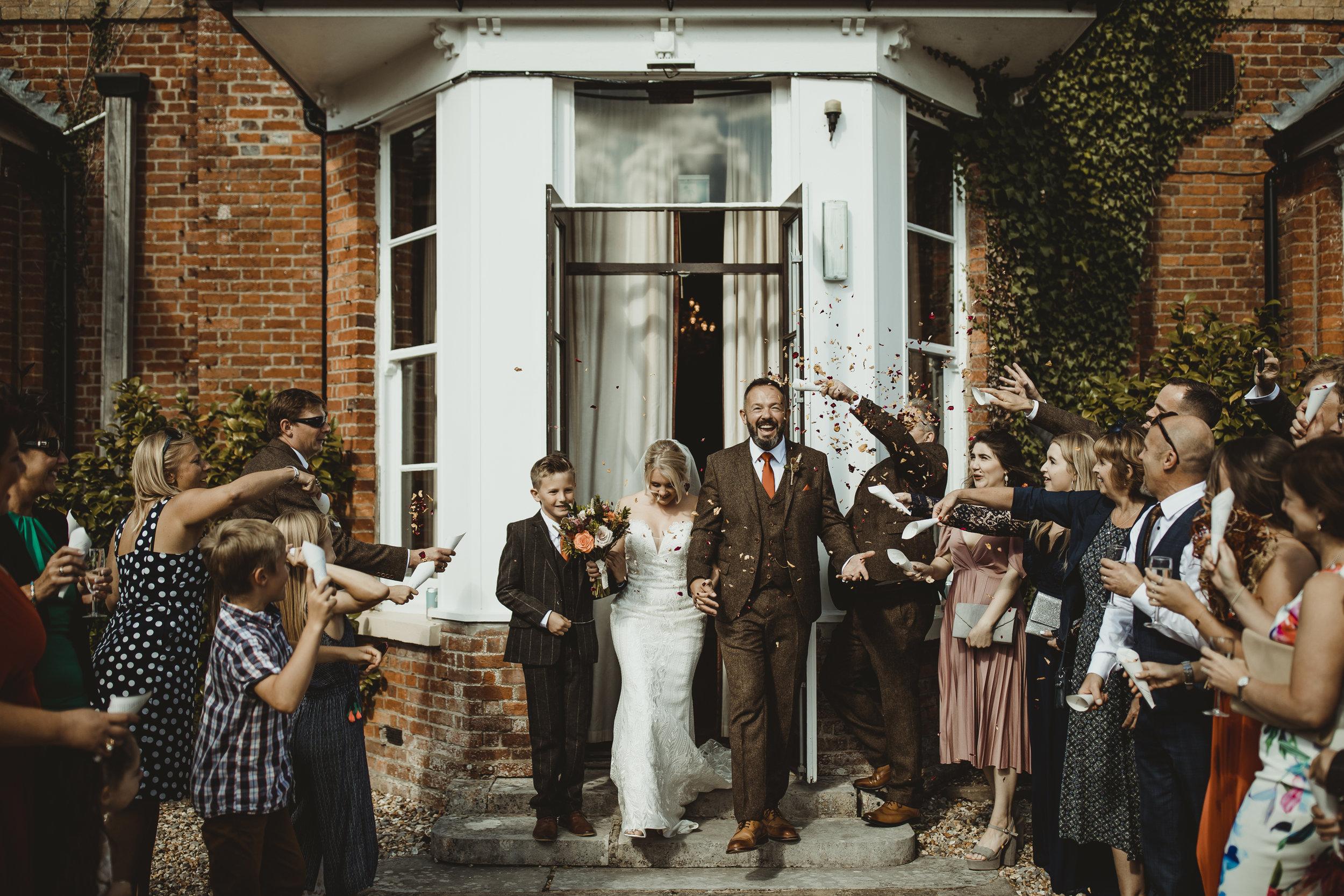 A&E_HampshireWedding_Photographer_Yorkshire_London-5.JPG