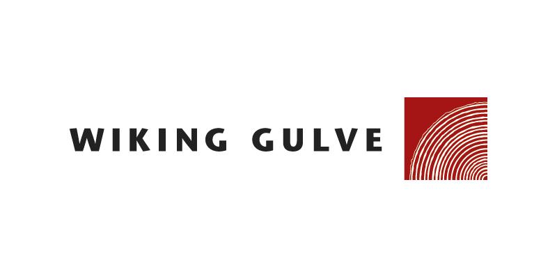 WikingGulve-logo.jpg