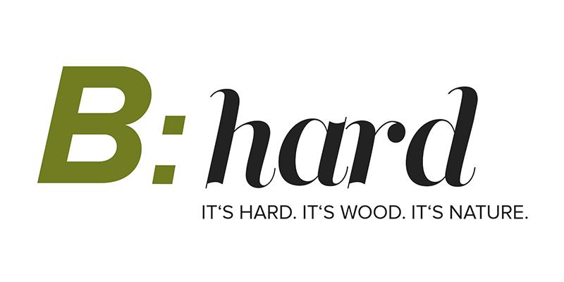B-hard-logo.jpg