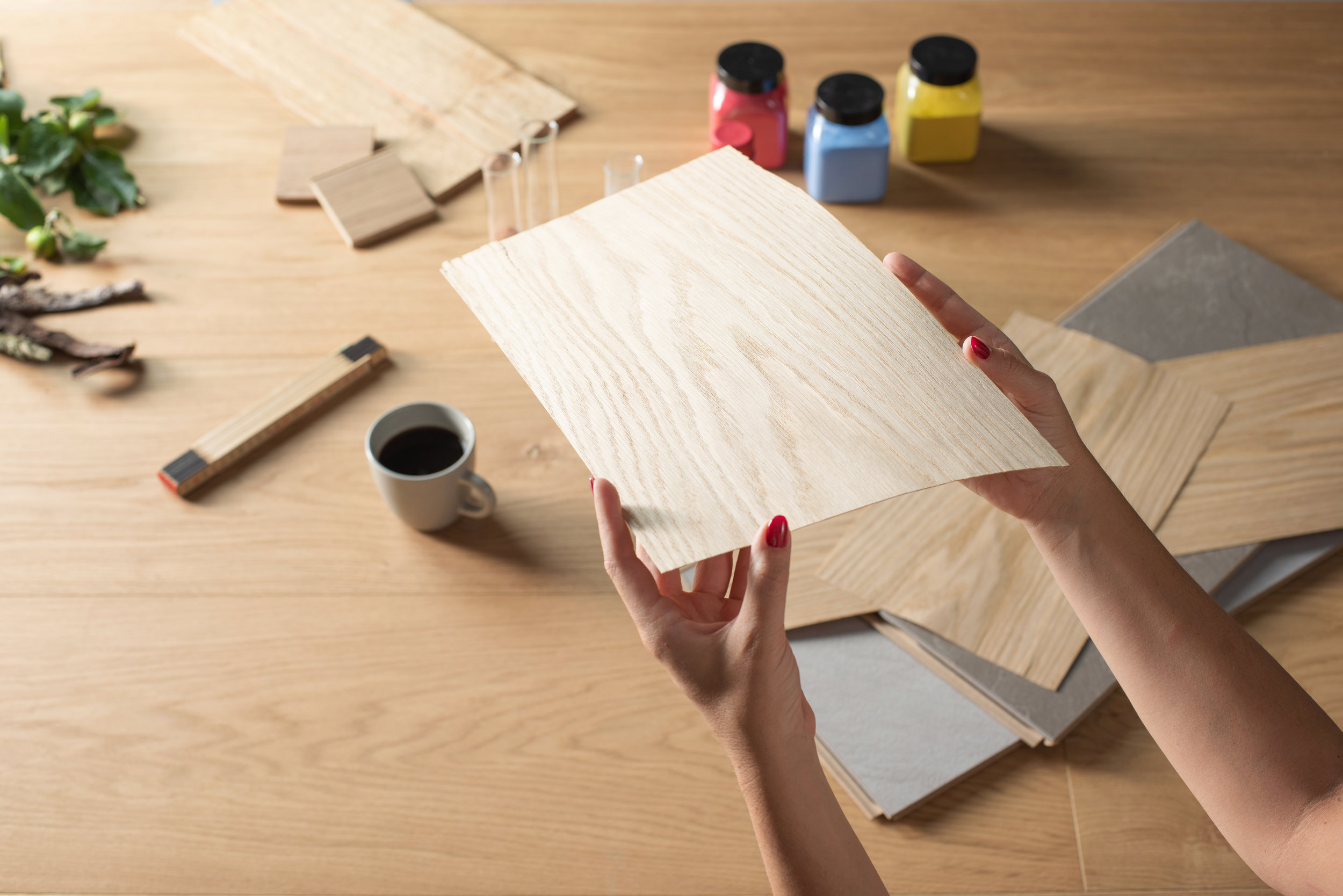 Thin wood sheet w. hands.jpg