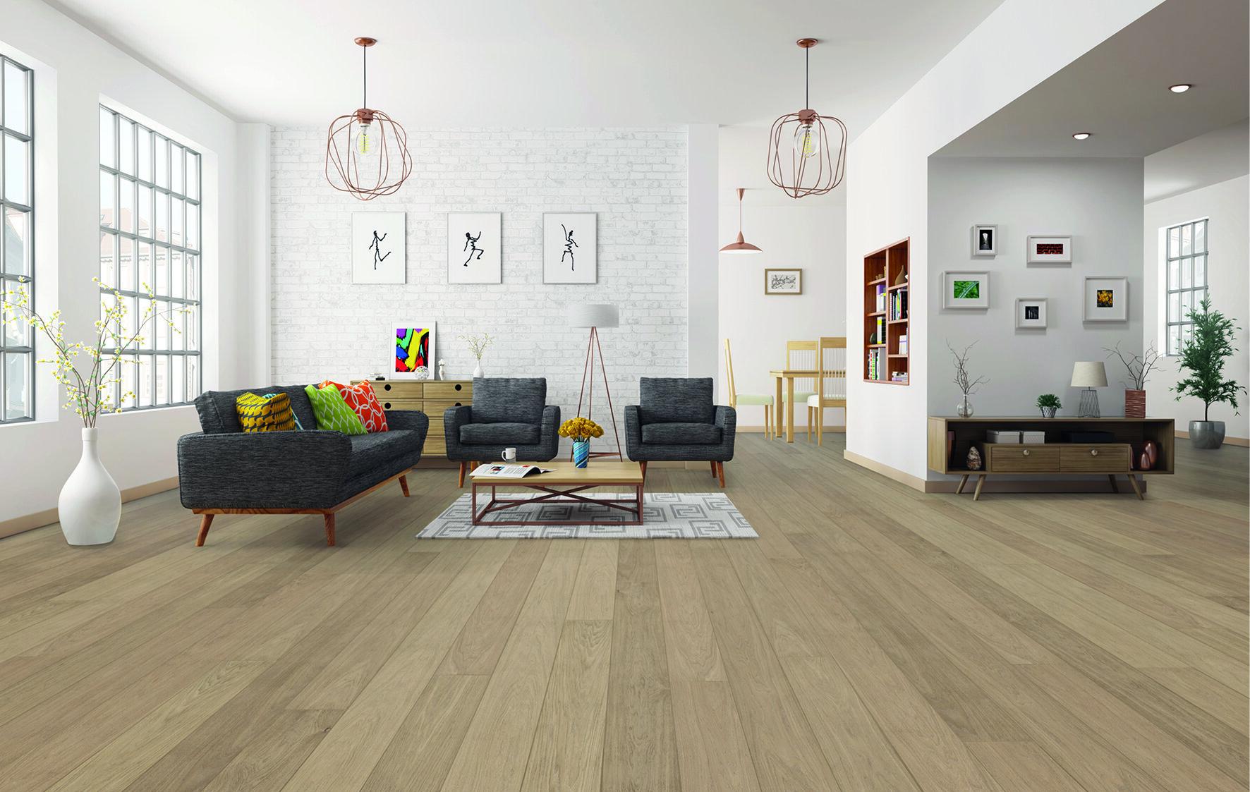 Select Serene 3 - Room environment.jpg