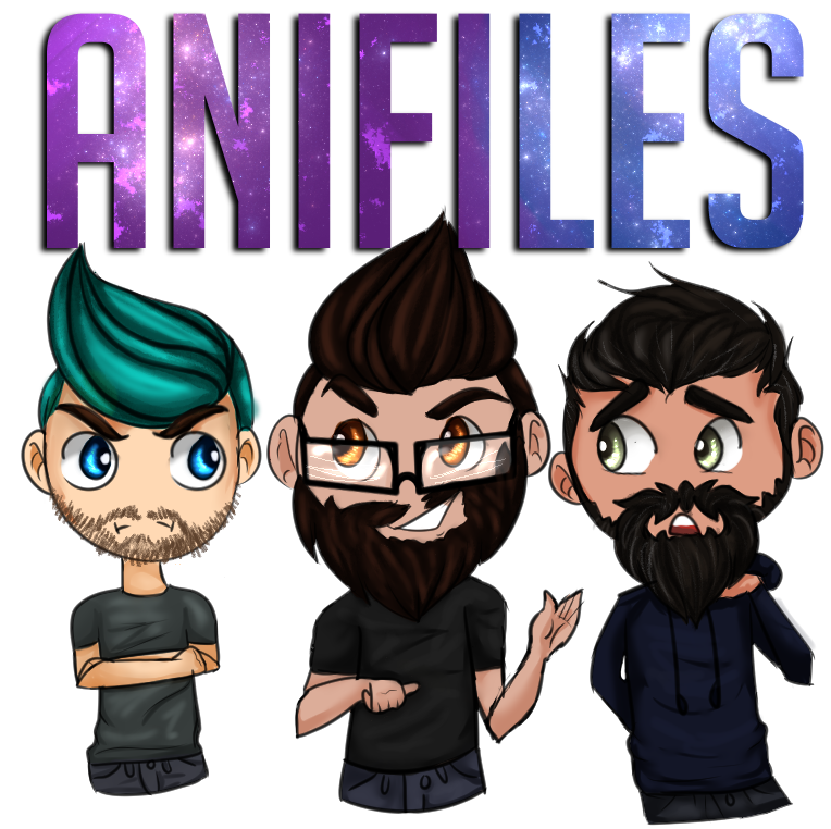 AniFiles
