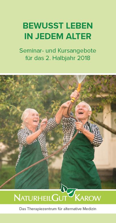 Seminare-2tes-Halbjahr.JPG