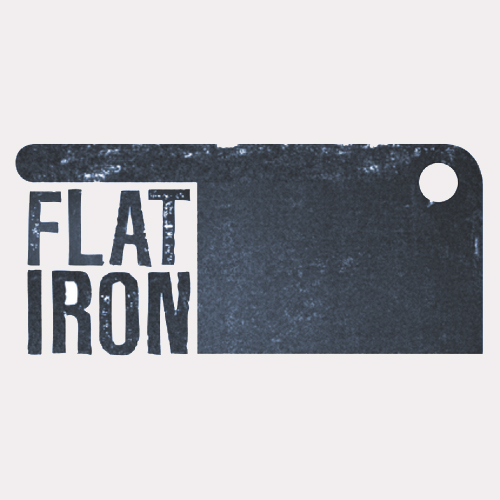 flat iron.jpg