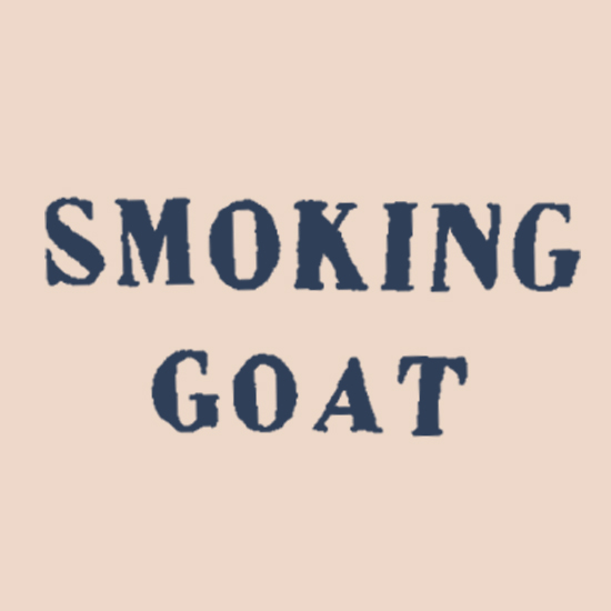 smoking goat.jpg