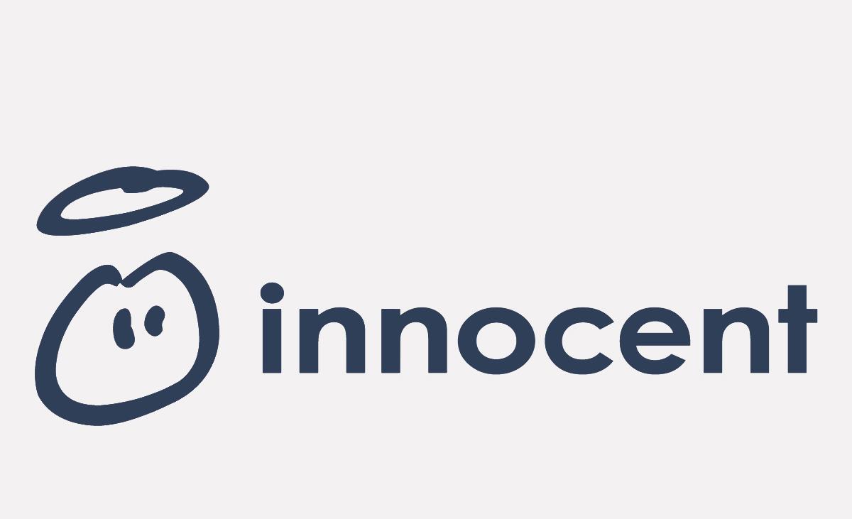 innocent4.jpg