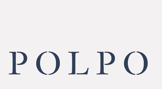 polpo3.jpg