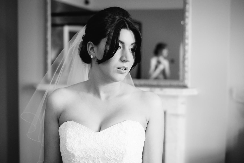 Copy of John Colson Wedding Photographer Hampton Manor Solihull