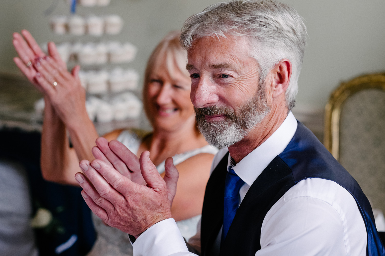 Copy of John Colson Wedding Photographer