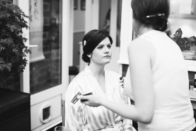 Worcestershire Wedding Photographer (112)