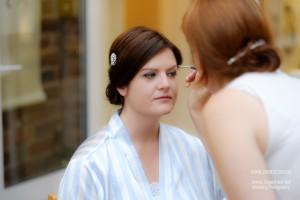 Worcestershire Wedding Photographer (119)