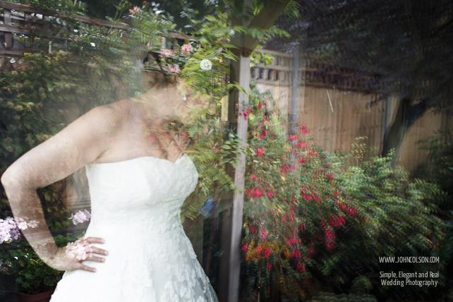 Worcestershire Wedding Photographer (108)
