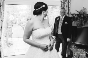 Worcestershire Wedding Photographer (104)