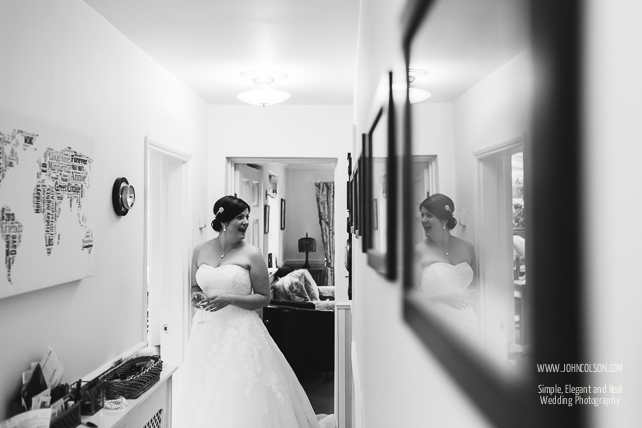 Worcestershire Wedding Photographer (102)