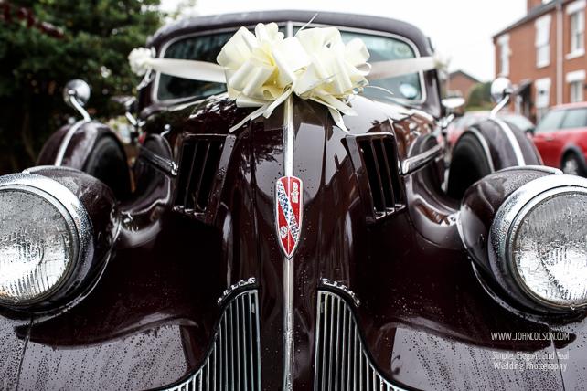 Worcestershire Wedding Photographer (100)
