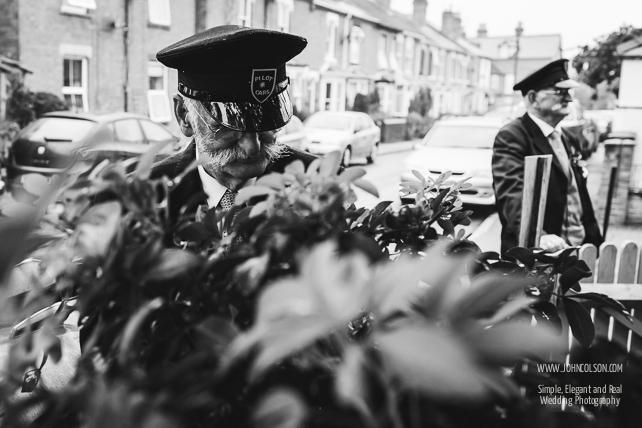 Worcestershire Wedding Photographer (99)